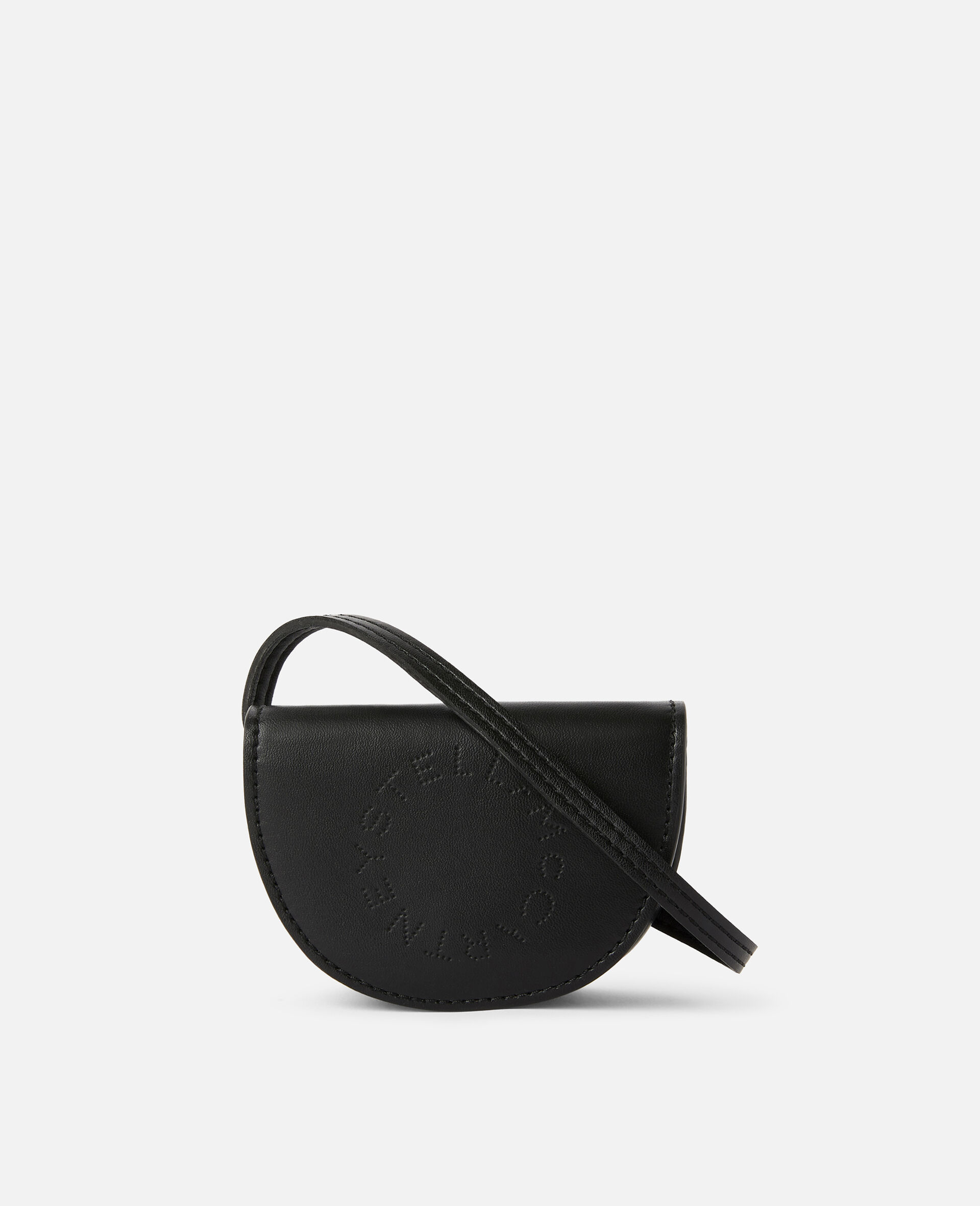 Micro Marlee Belt Bag-Black-large image number 0