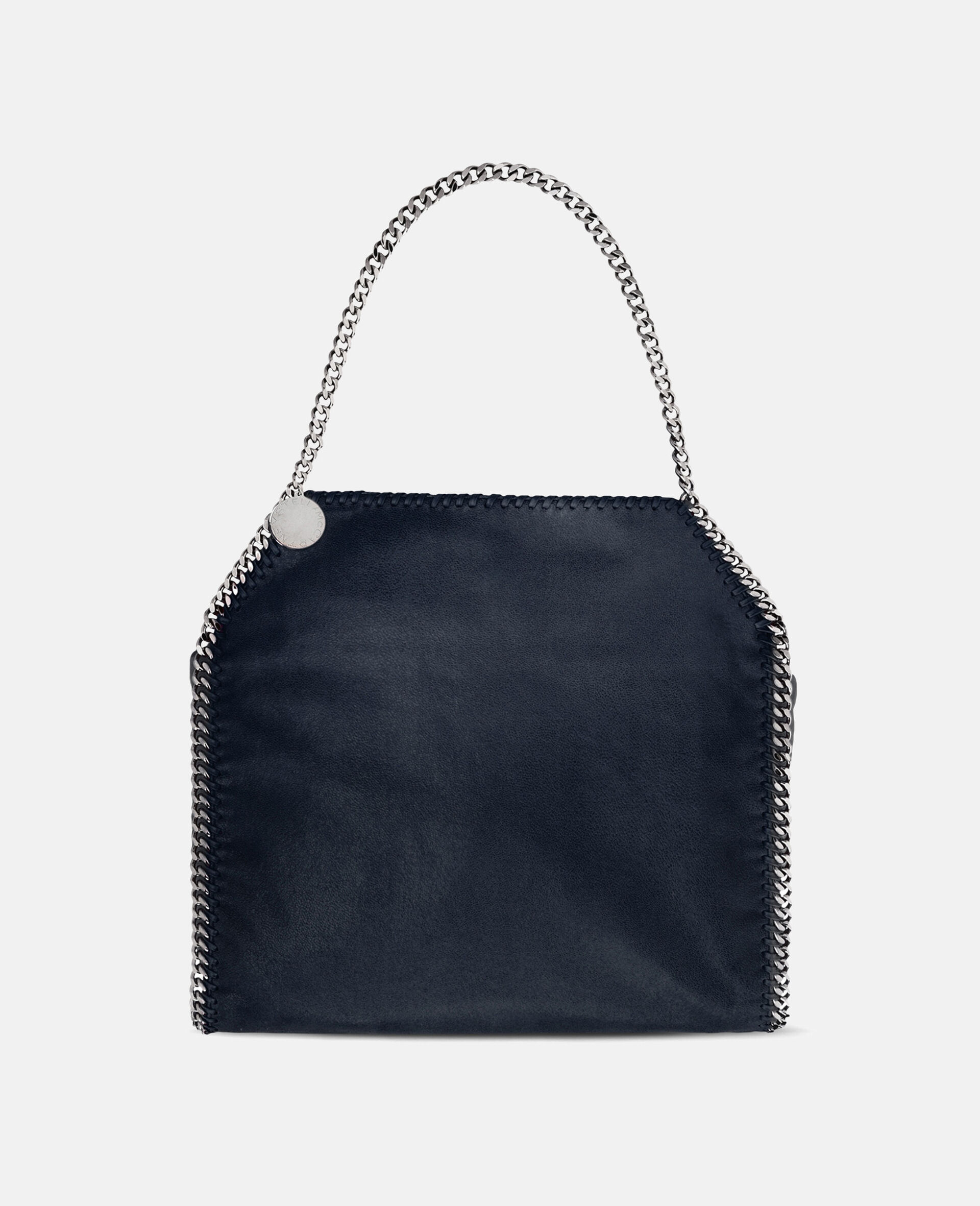 Falabella Tote Bag-Blue-large image number 0