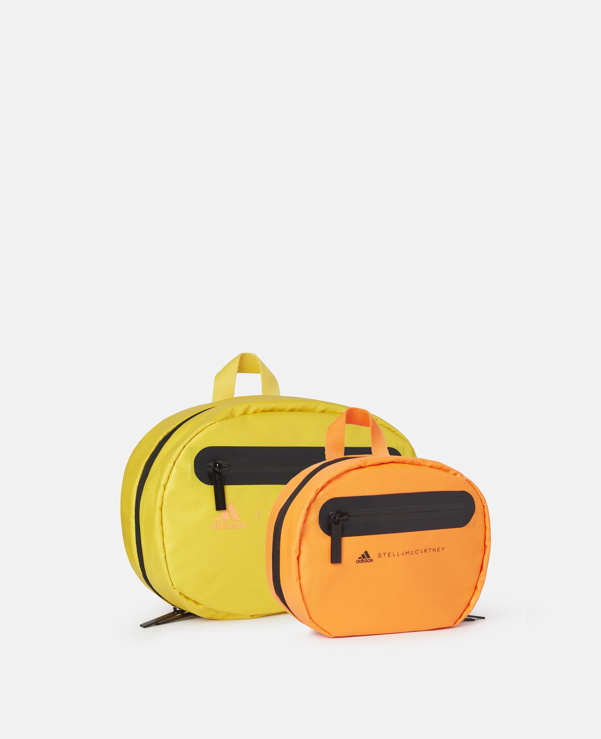训练包袋套装-Multicolored-large image number 1