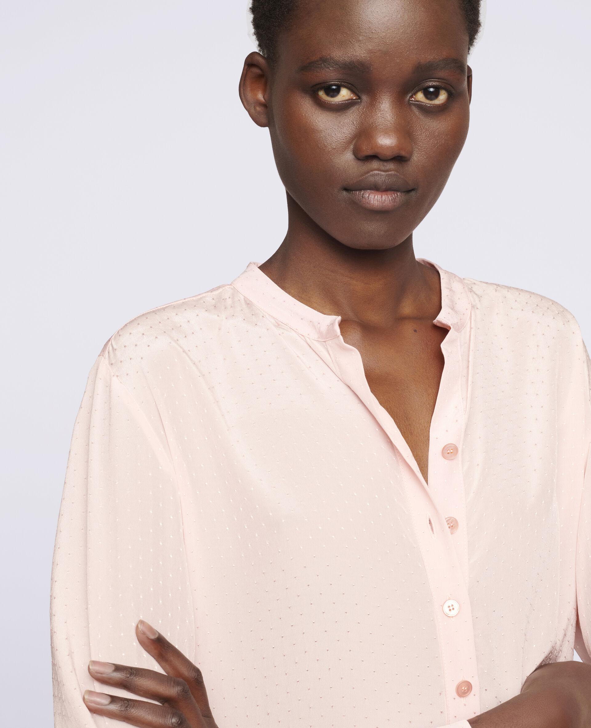 Eva Shirt-Pink-large image number 3