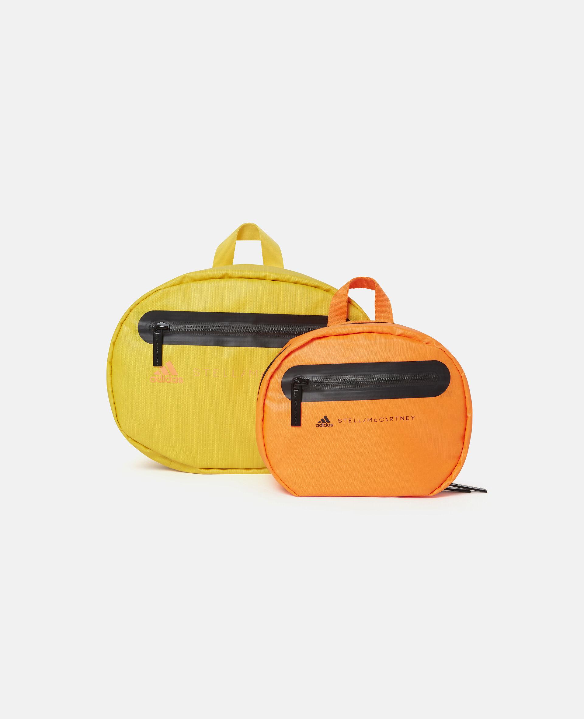 Training Bag Set-Multicolour-large image number 2