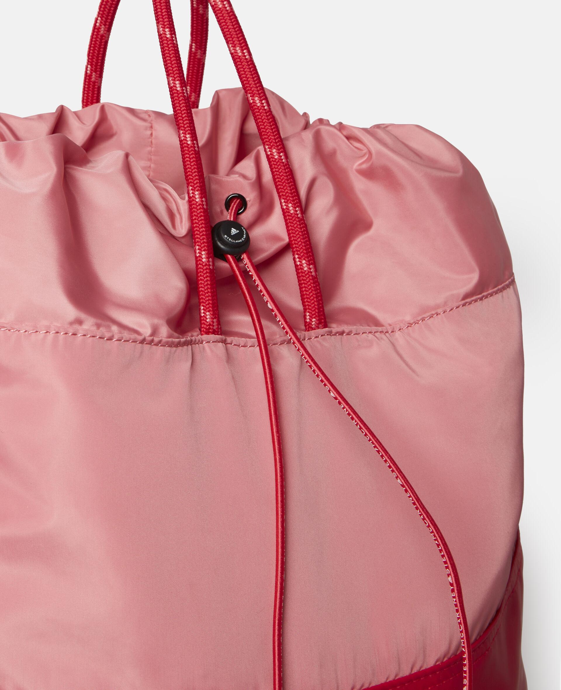 Hazros Gymsack-Pink-large image number 5