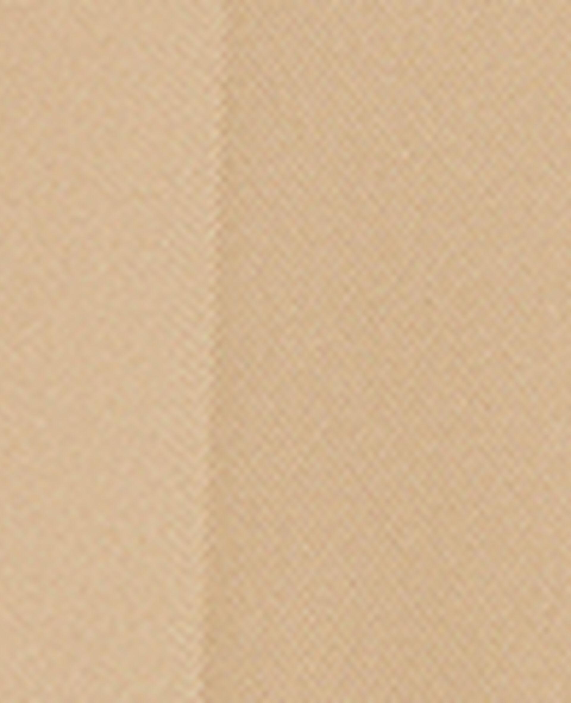 Arabella Mini Skirt-Brown-large image number 4