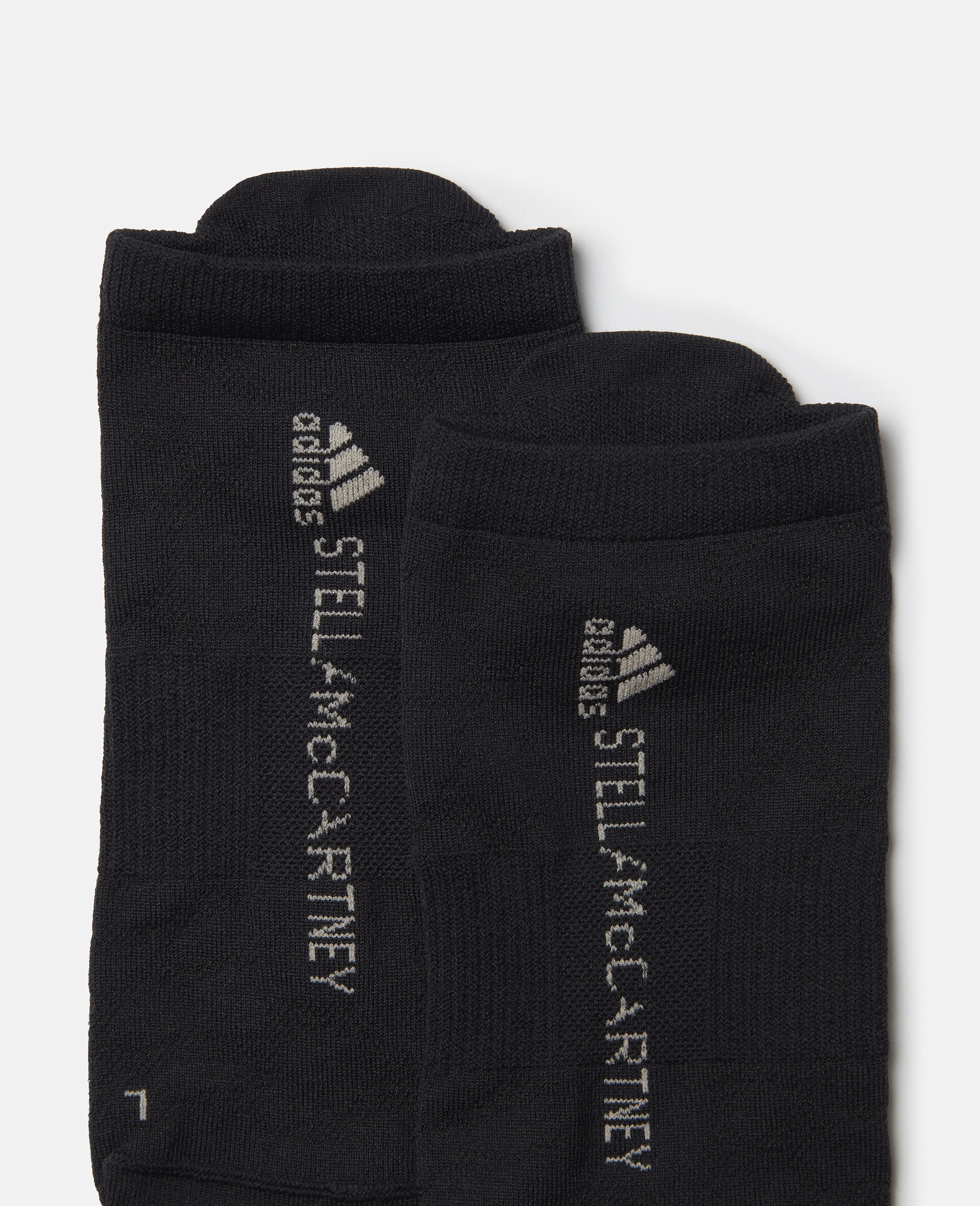 Training Hidden Socks-Multicolour-large image number 2