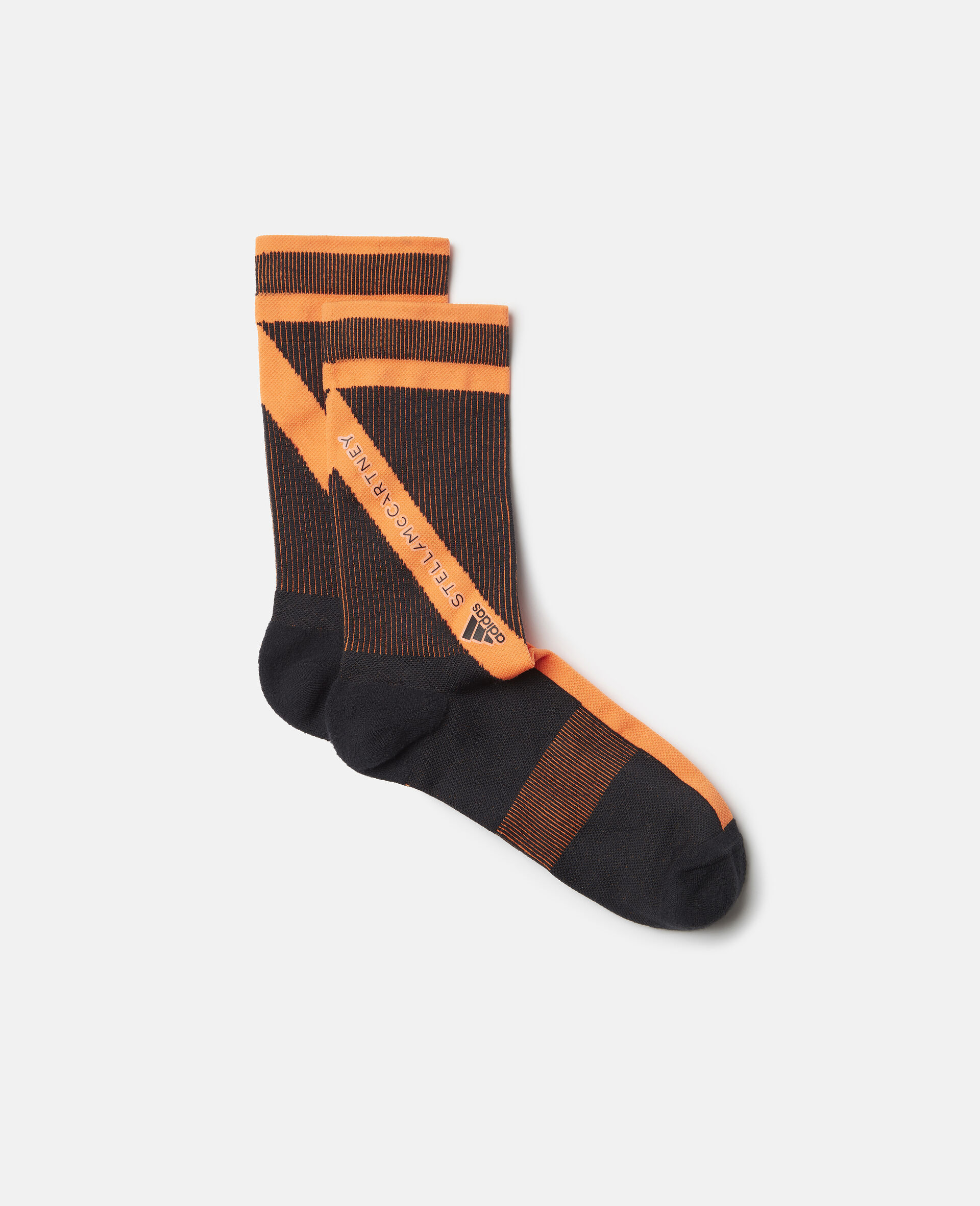 Training Crew Socks-Multicolour-large image number 0