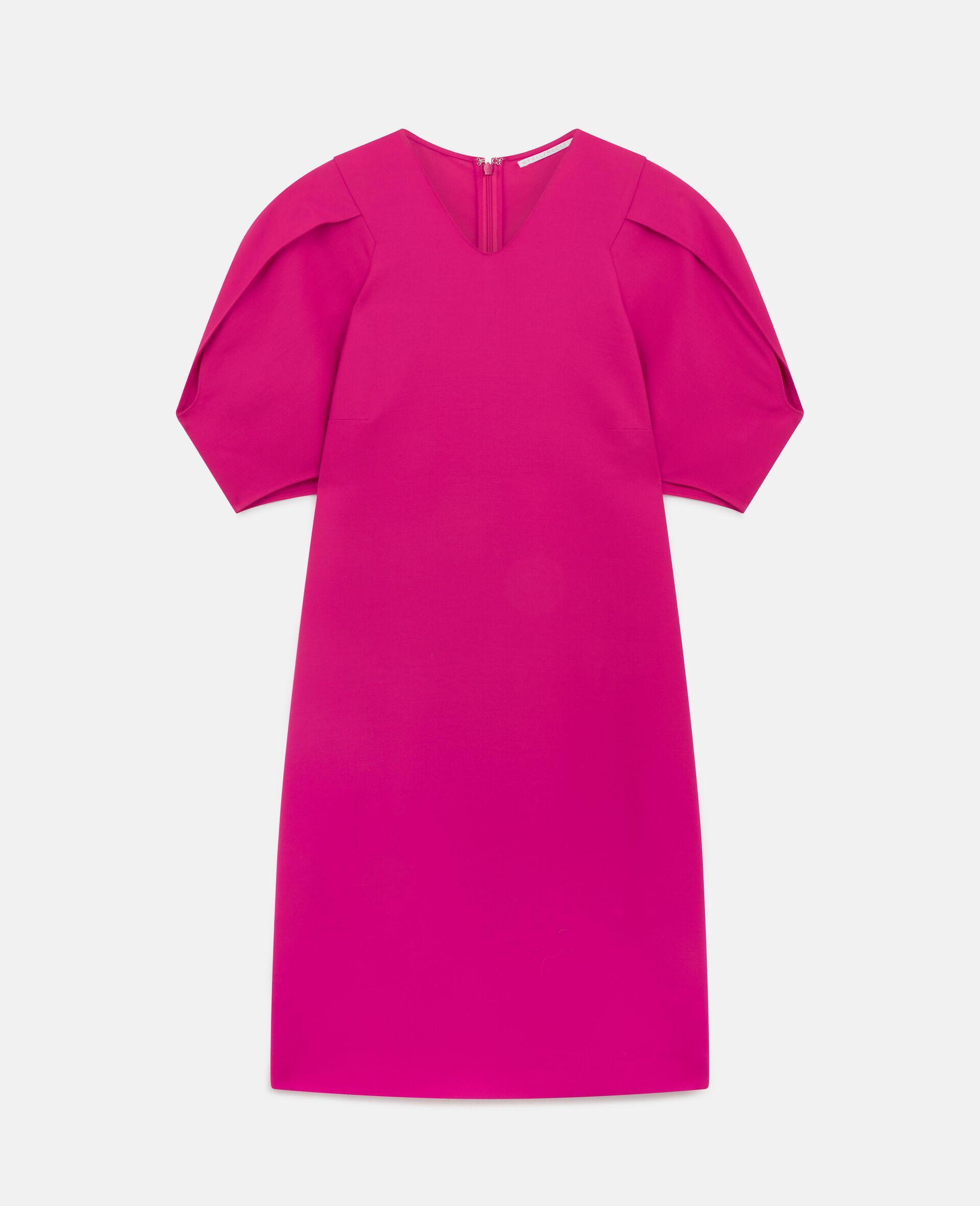 Malia Dress-Pink-large image number 0
