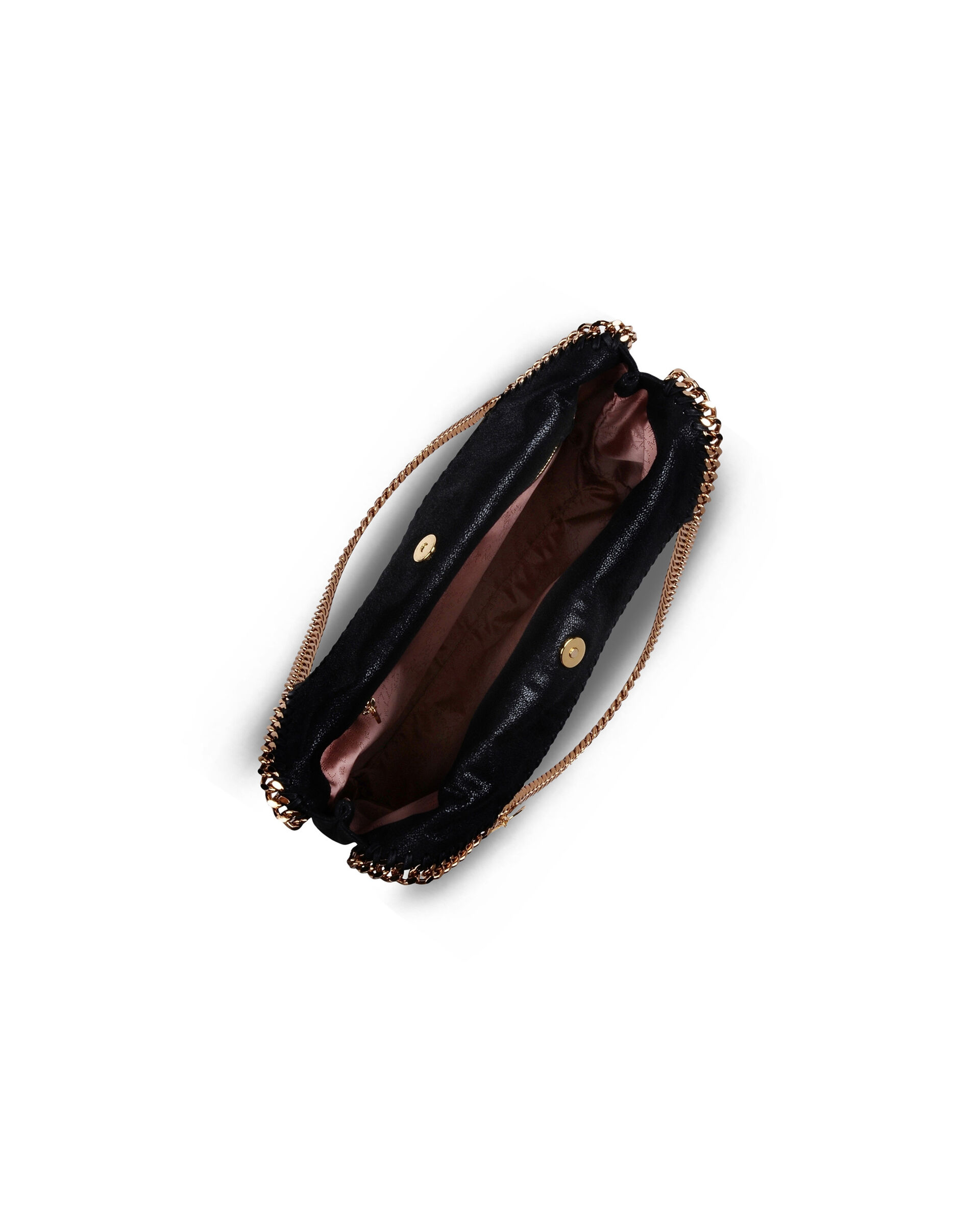 Falabella Tote Bag-Black-large image number 2