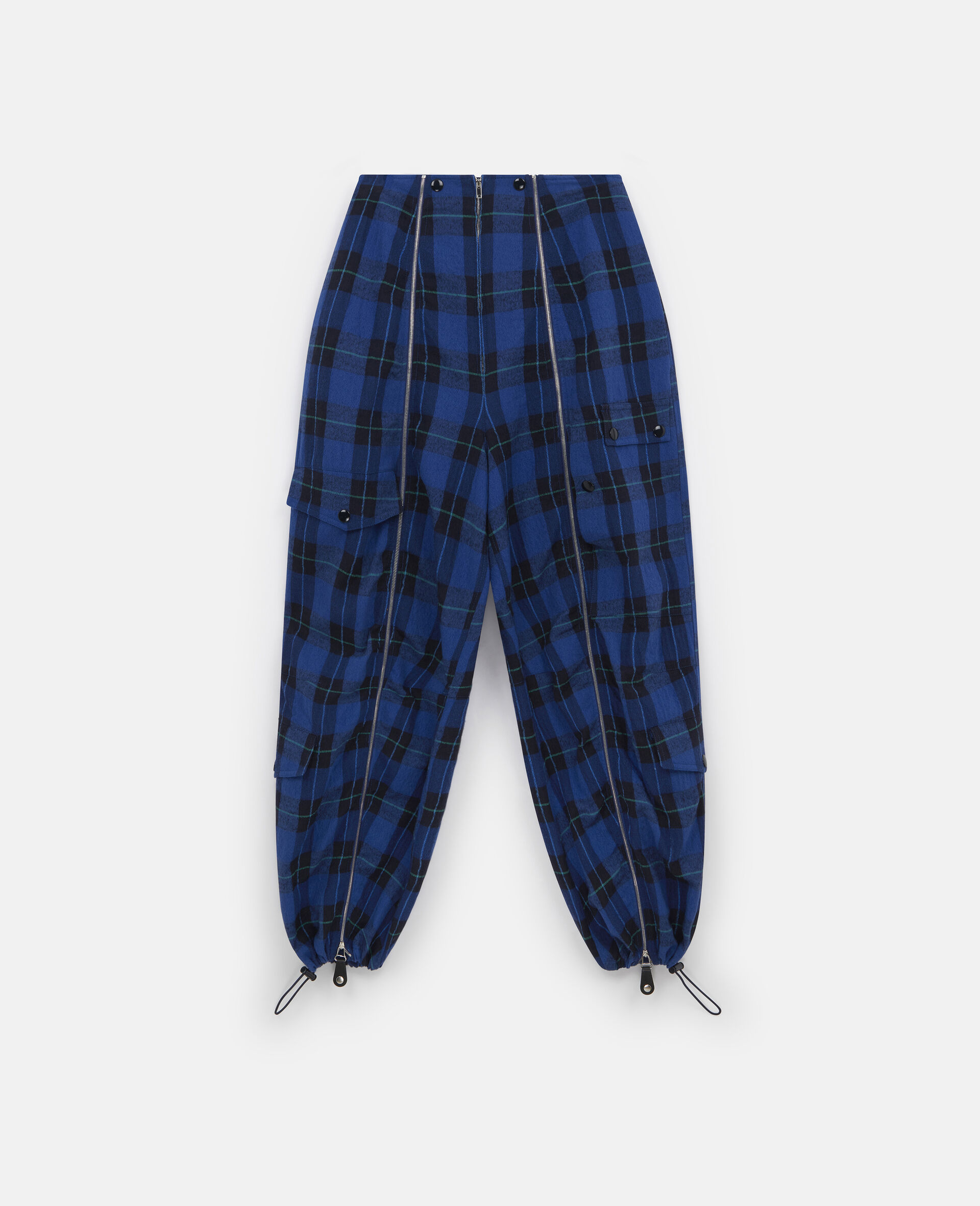 Pantaloni Nella-Fantasia-large image number 0