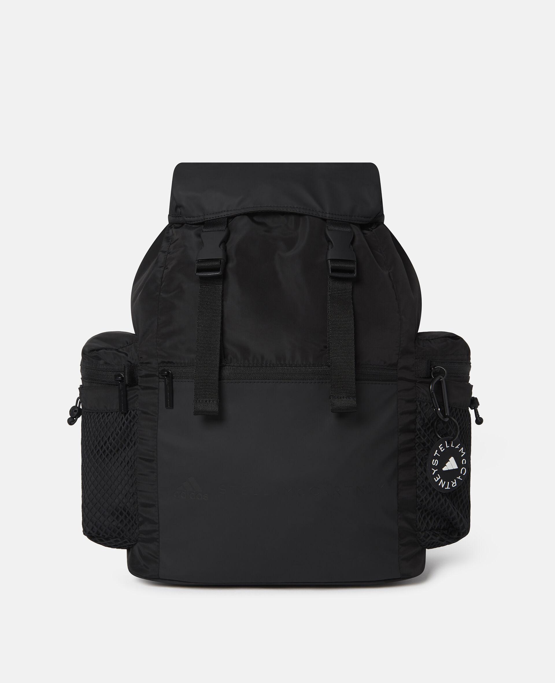 Backpack-Multicoloured-large image number 0