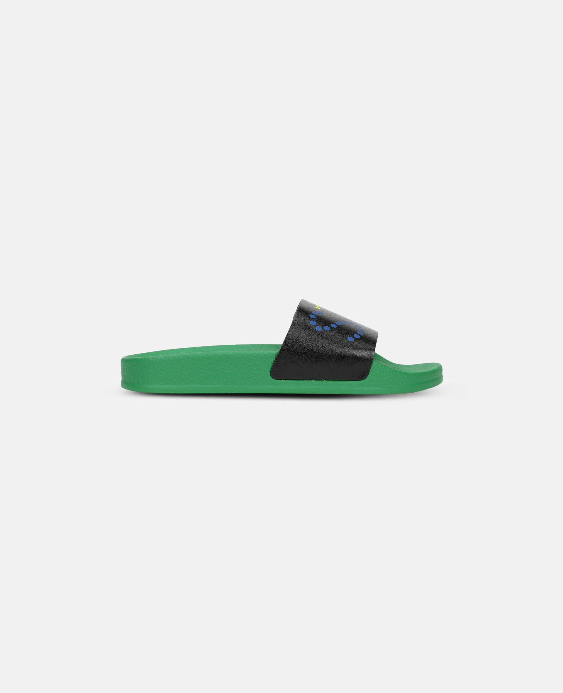 Stella Logo Slides -Black-large image number 0
