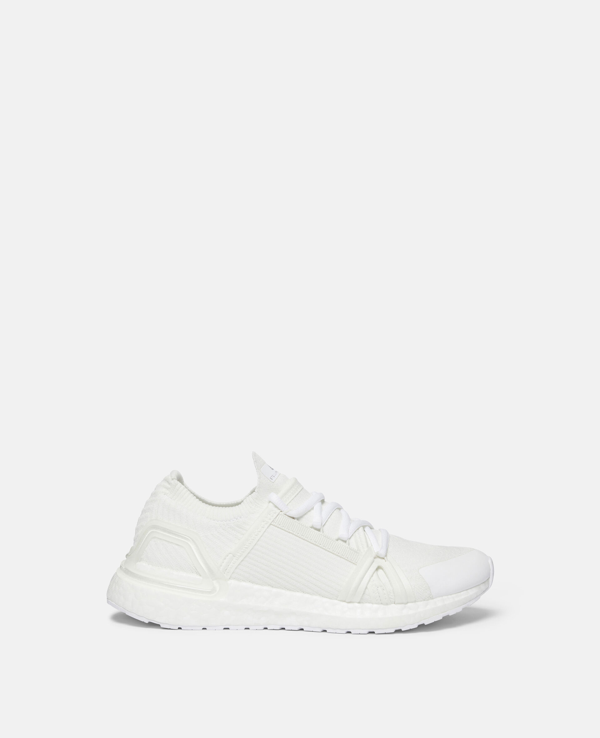 Ultraboost 20 No-Dye Lauf-Turnschuhe-Bunt-large image number 0