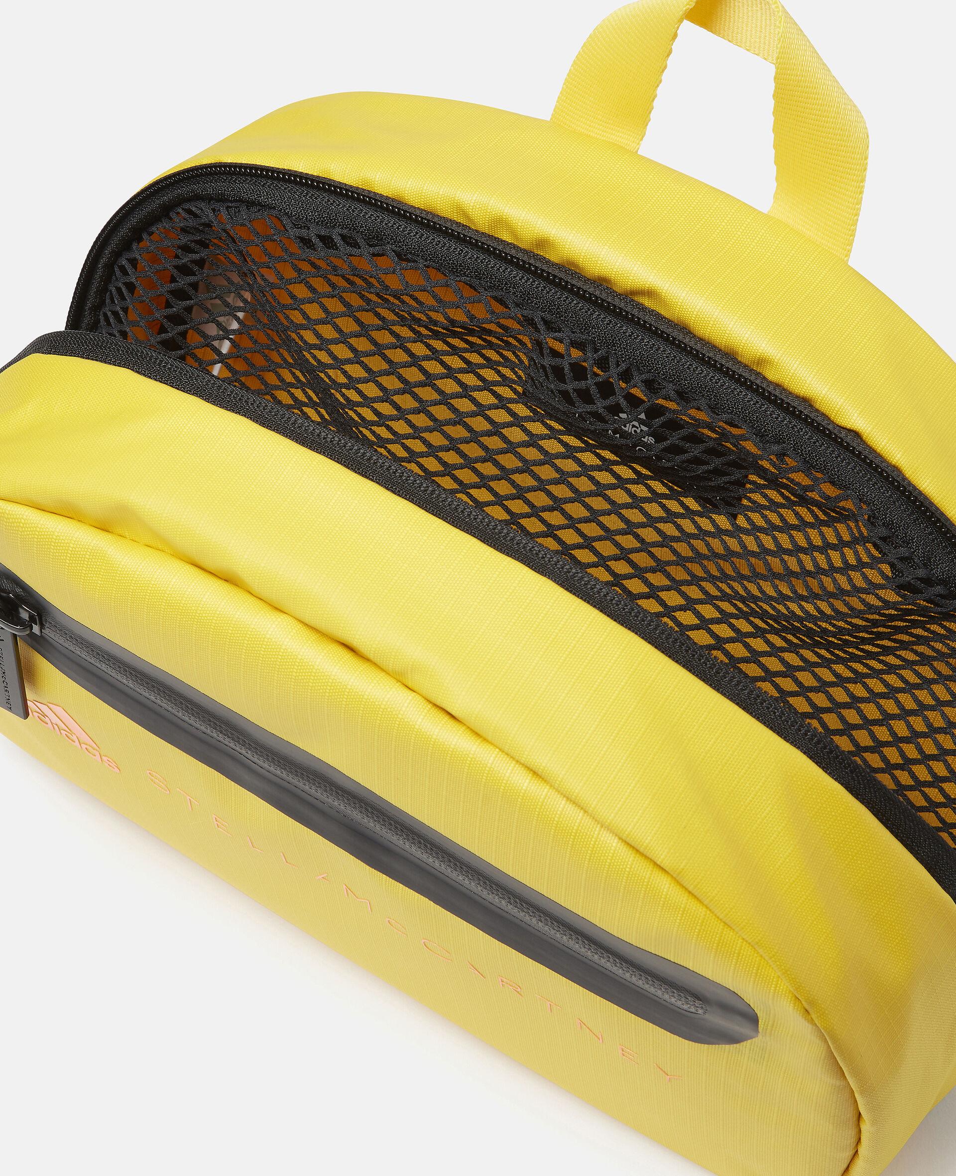 Training Bag Set-Multicolour-large image number 6