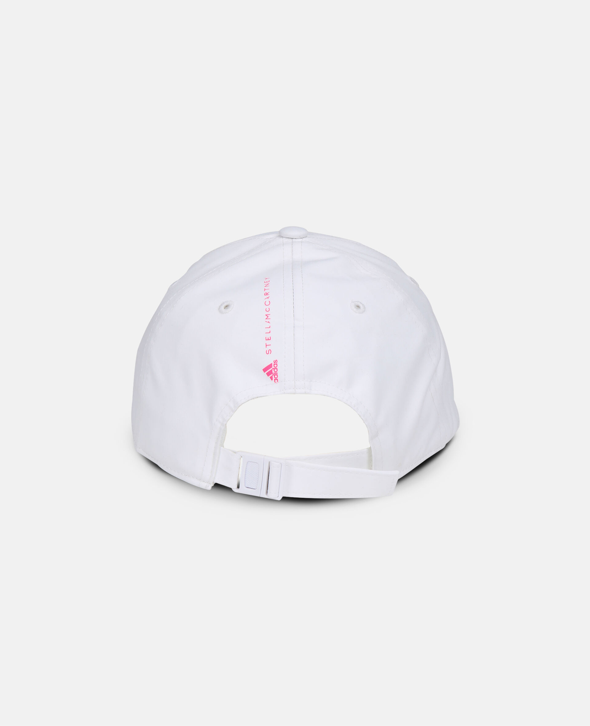White Cap-White-large image number 1