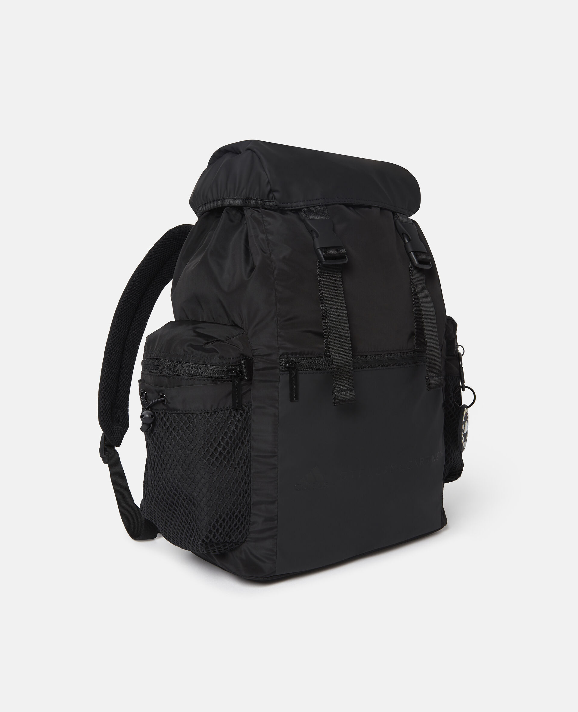 Backpack-Multicolour-large image number 3