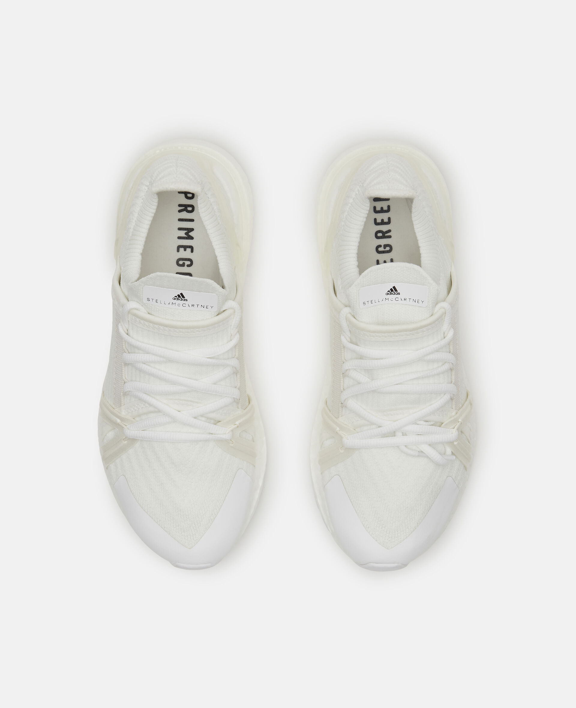 Ultraboost 20 No-Dye Lauf-Turnschuhe-Bunt-large image number 5