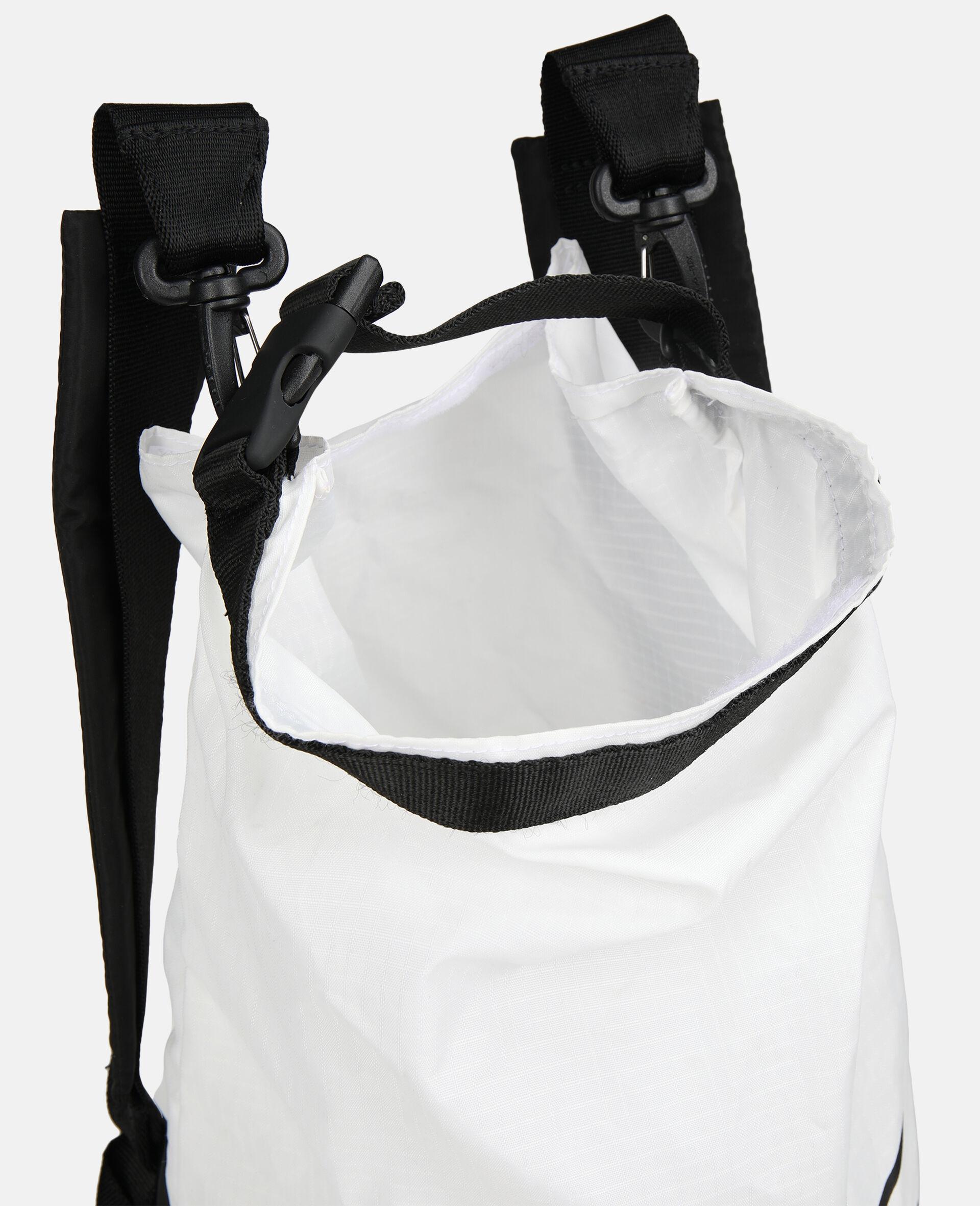 Water Bag -White-large image number 2