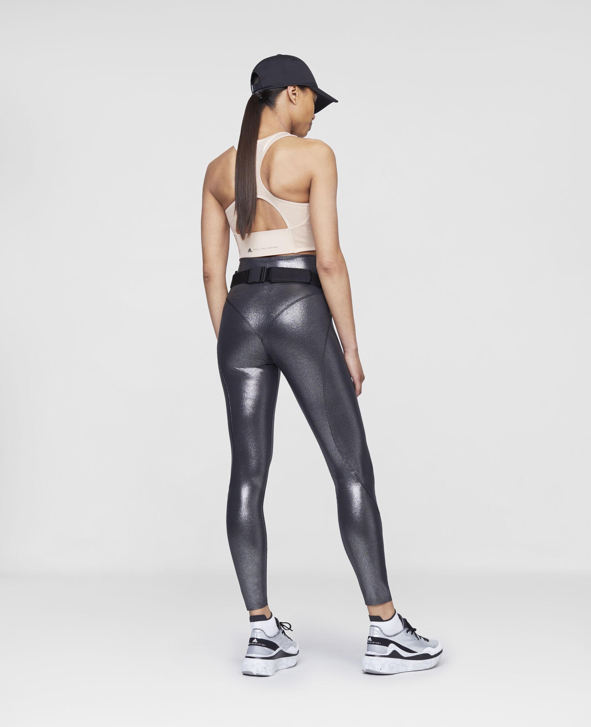 Legging de sport Shine-Fantaisie-large image number 2