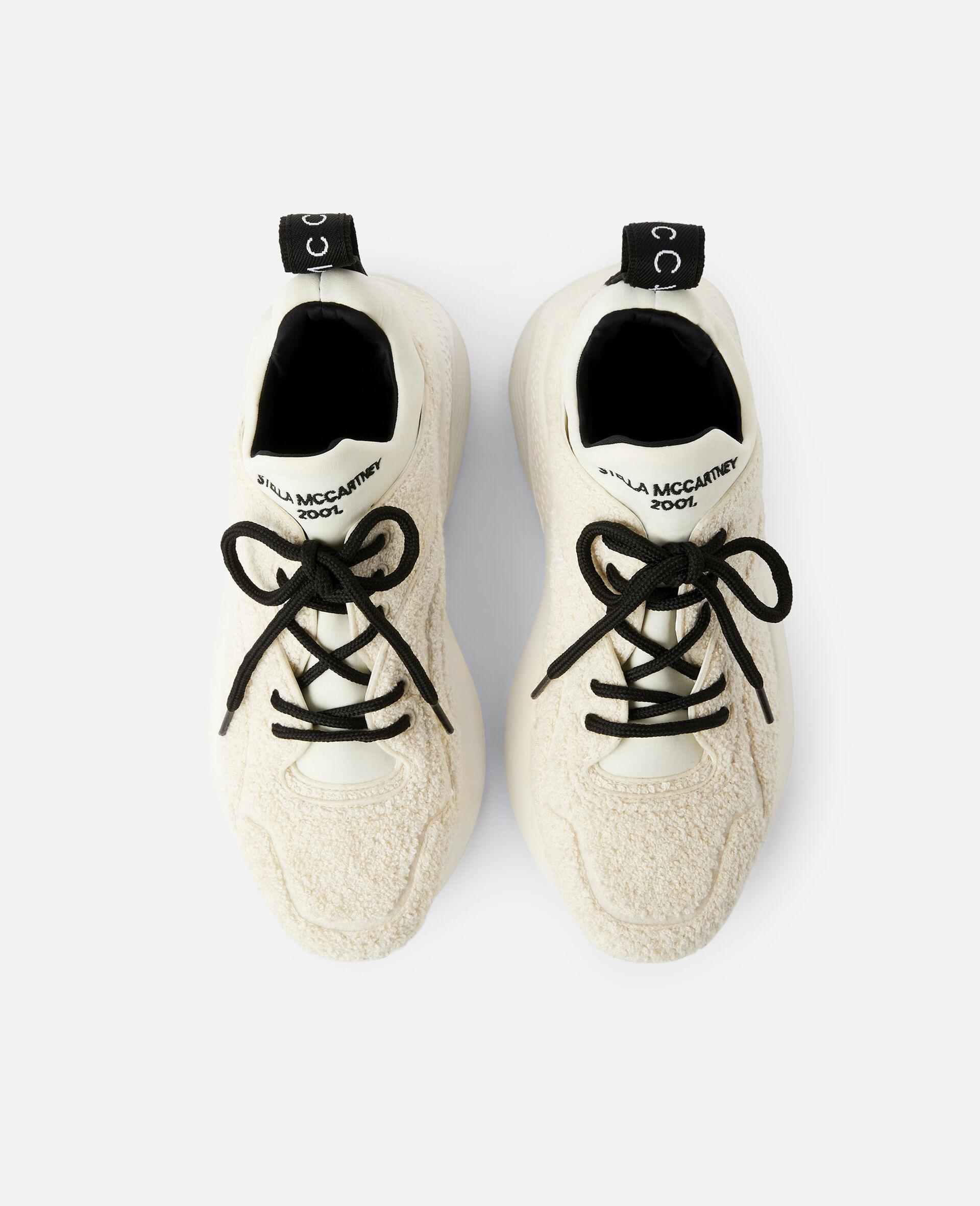 Eclypse 运动鞋-白色-large image number 3