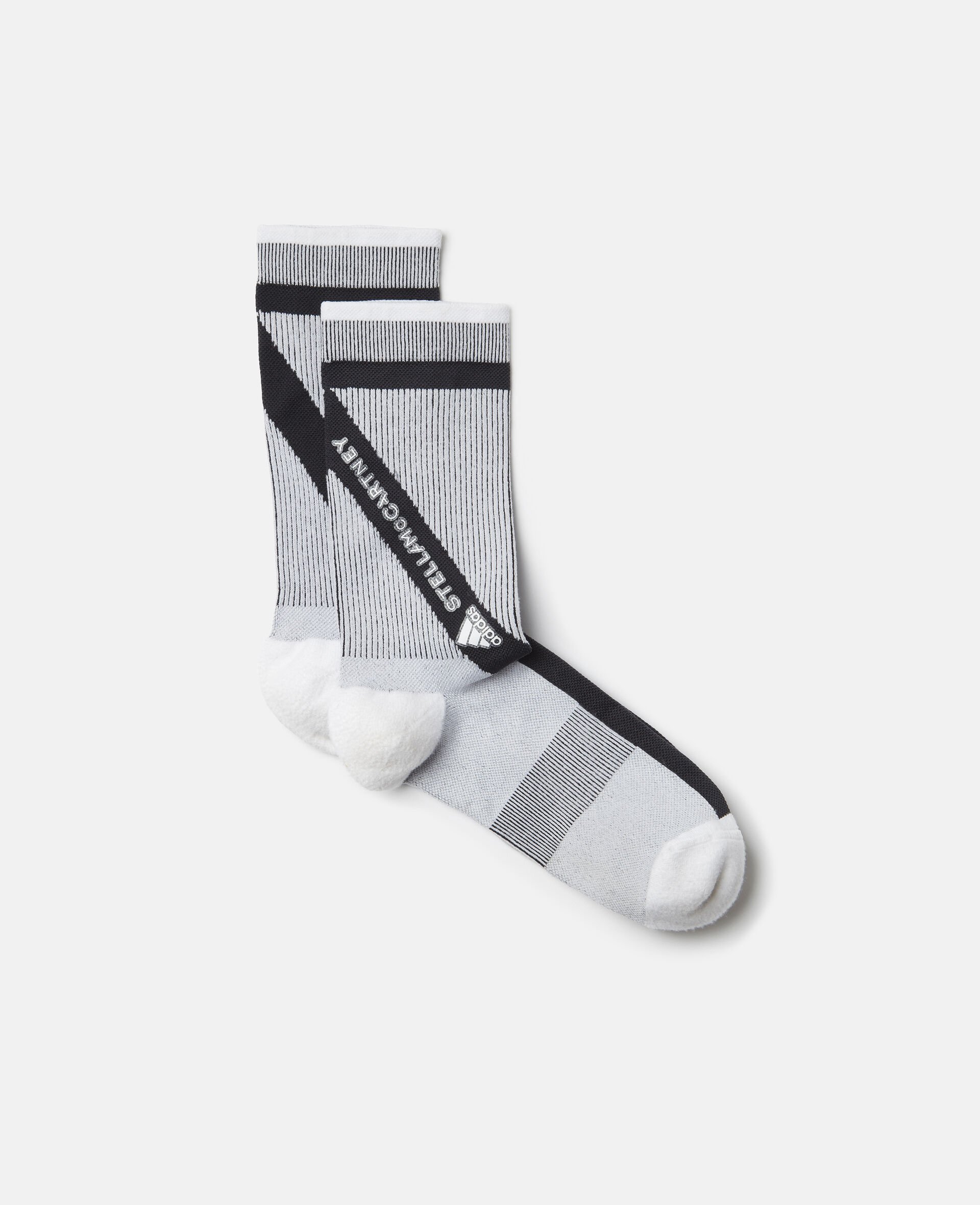 Runde Trainings-Socken-Bunt-large image number 0
