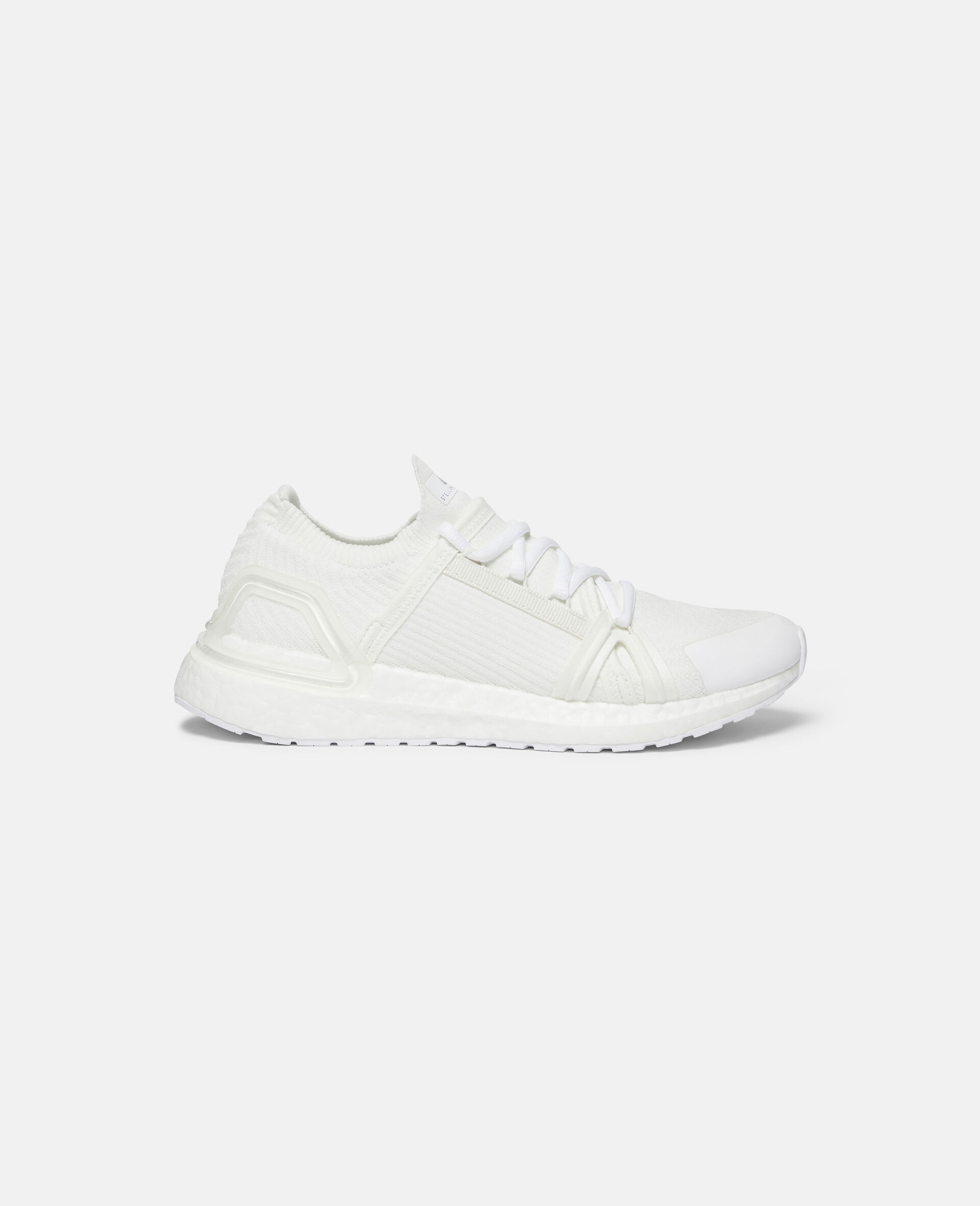 Ultraboost 20 No-Dye Lauf-Turnschuhe-Bunt-large image number 2