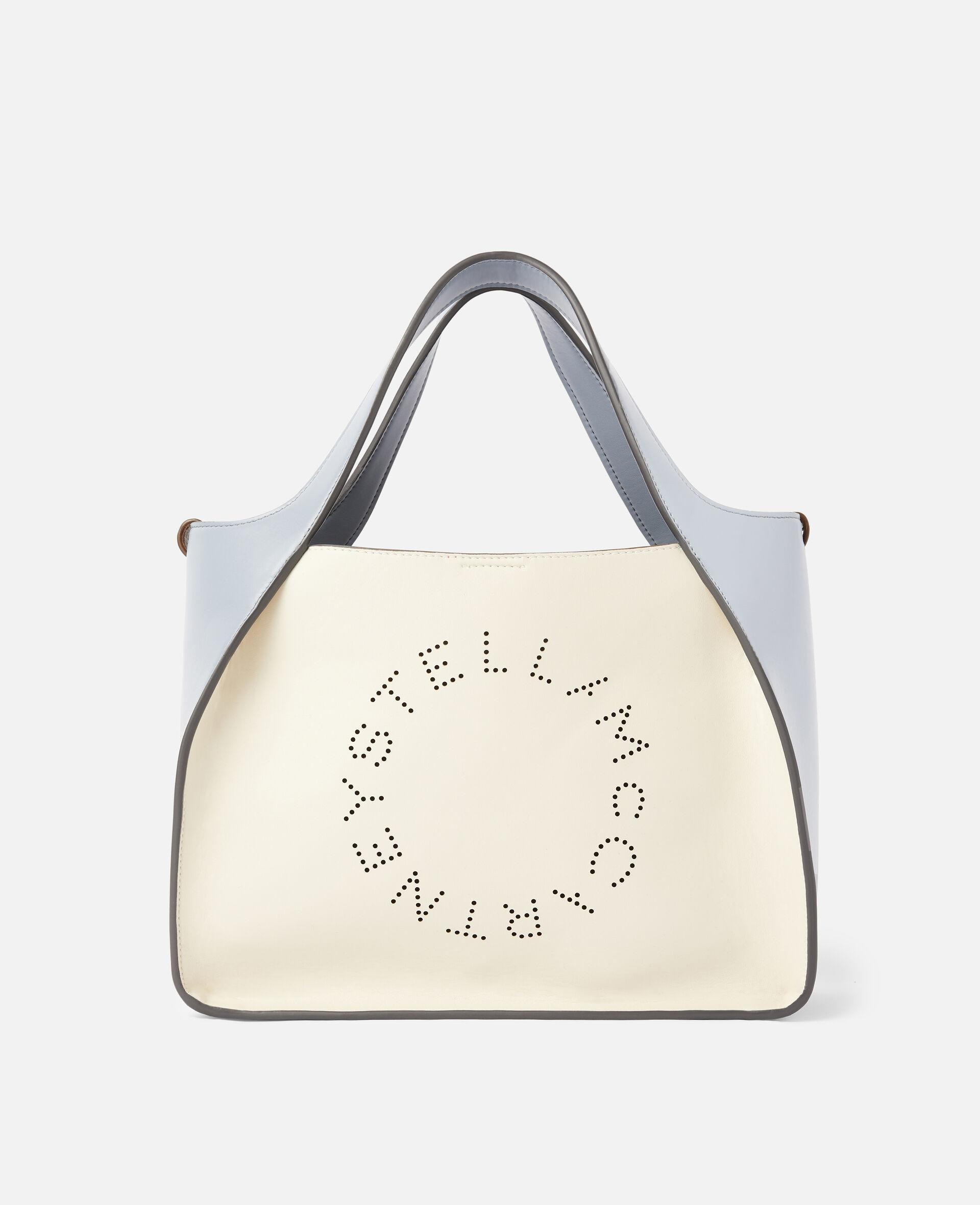 Tote Bag mit Stella Logo -Bunt-large image number 0