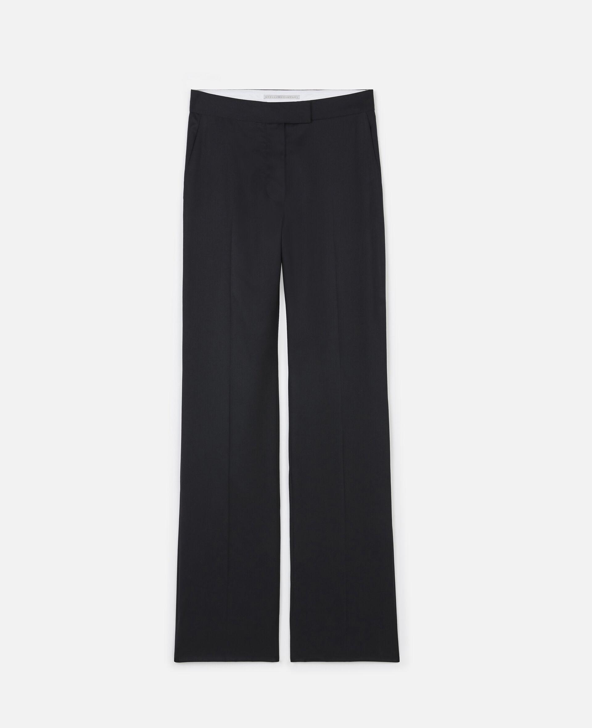 Pantalon Apollo Bay -Noir-large image number 0
