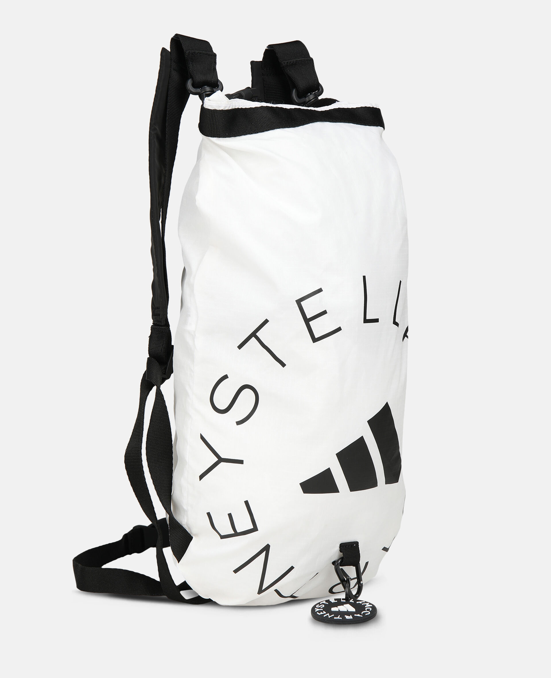 Water Bag -White-large image number 1