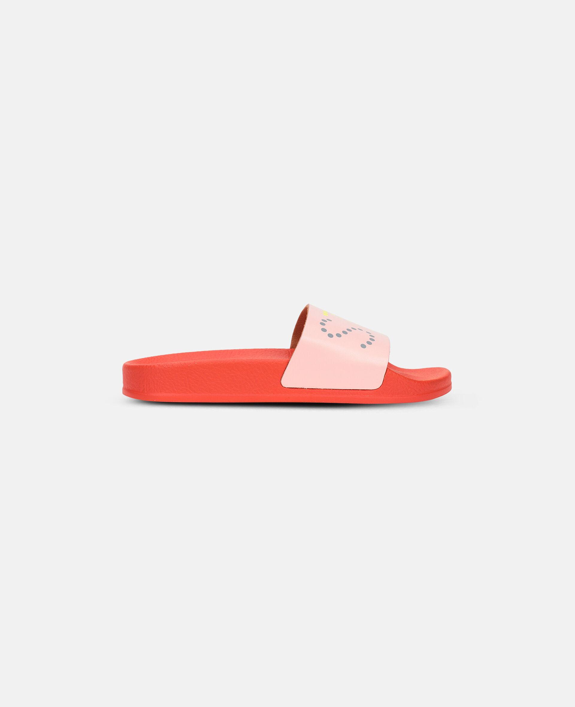 Stella Logo Slides -Pink-large image number 0