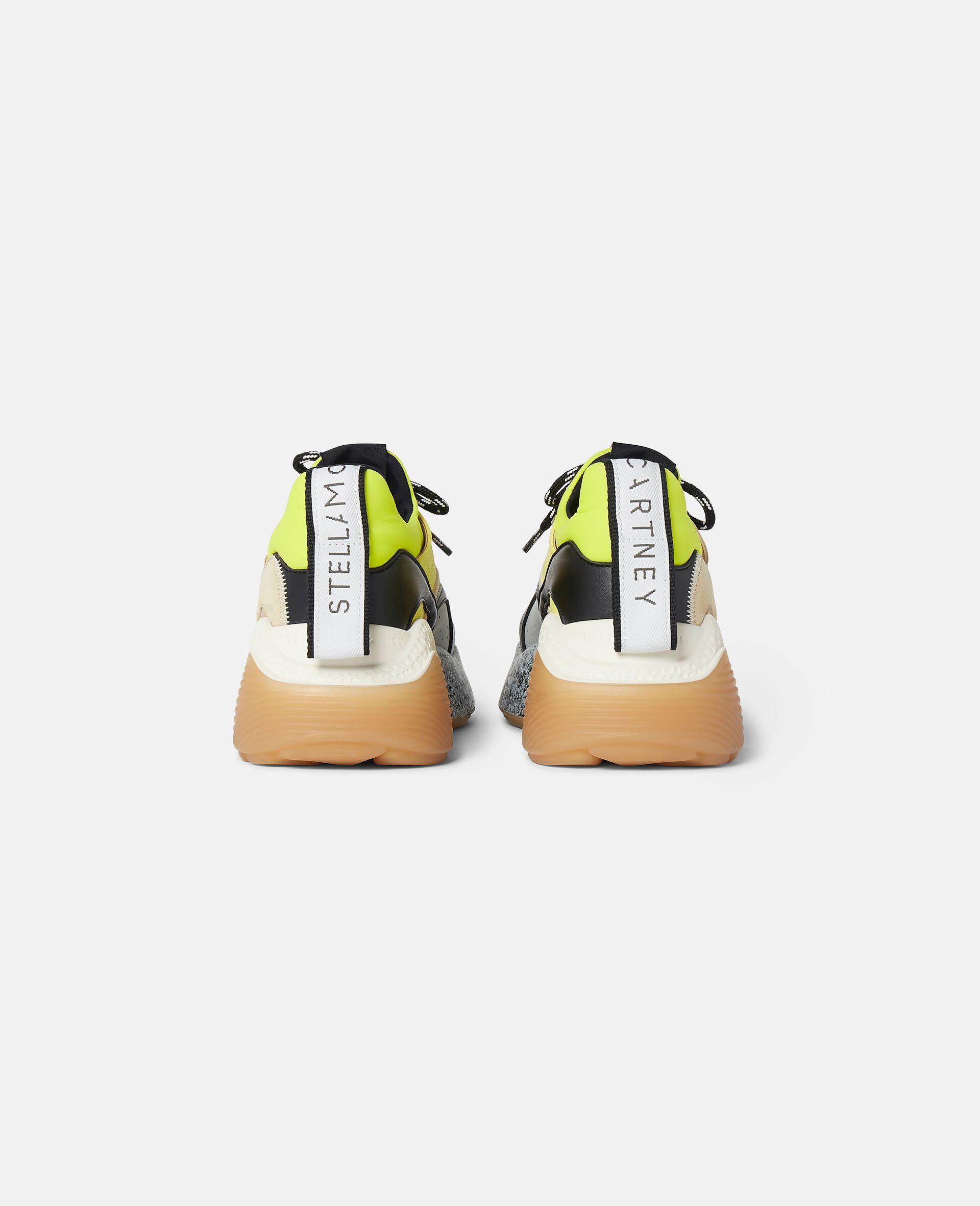 Eclypse 运动鞋-Multicolored-large image number 2