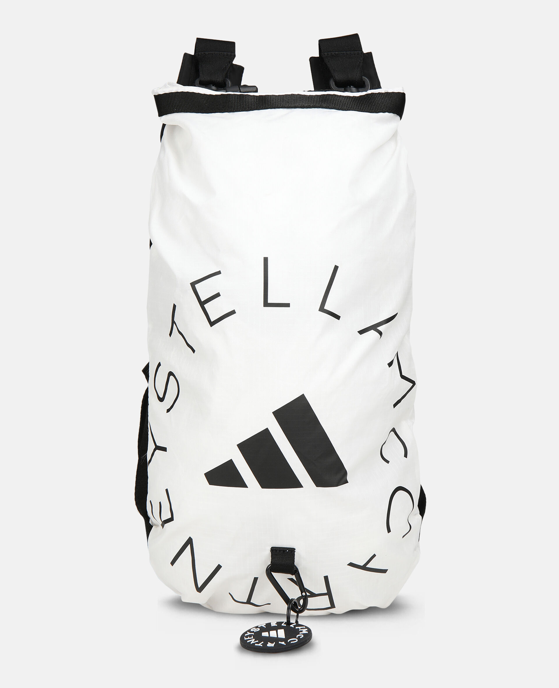 Water Bag -White-large image number 0