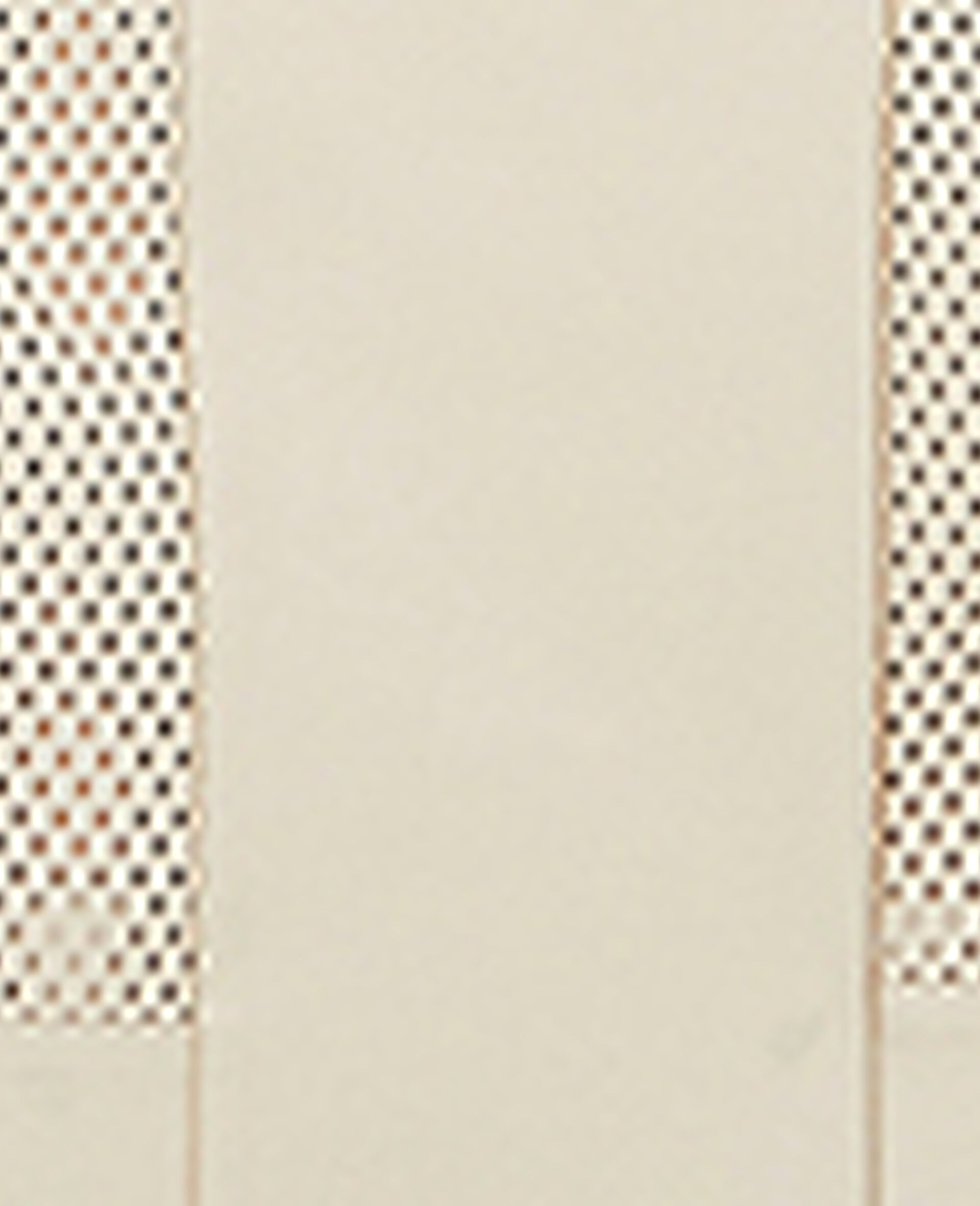 Gabriella 夹克-米色-large image number 4
