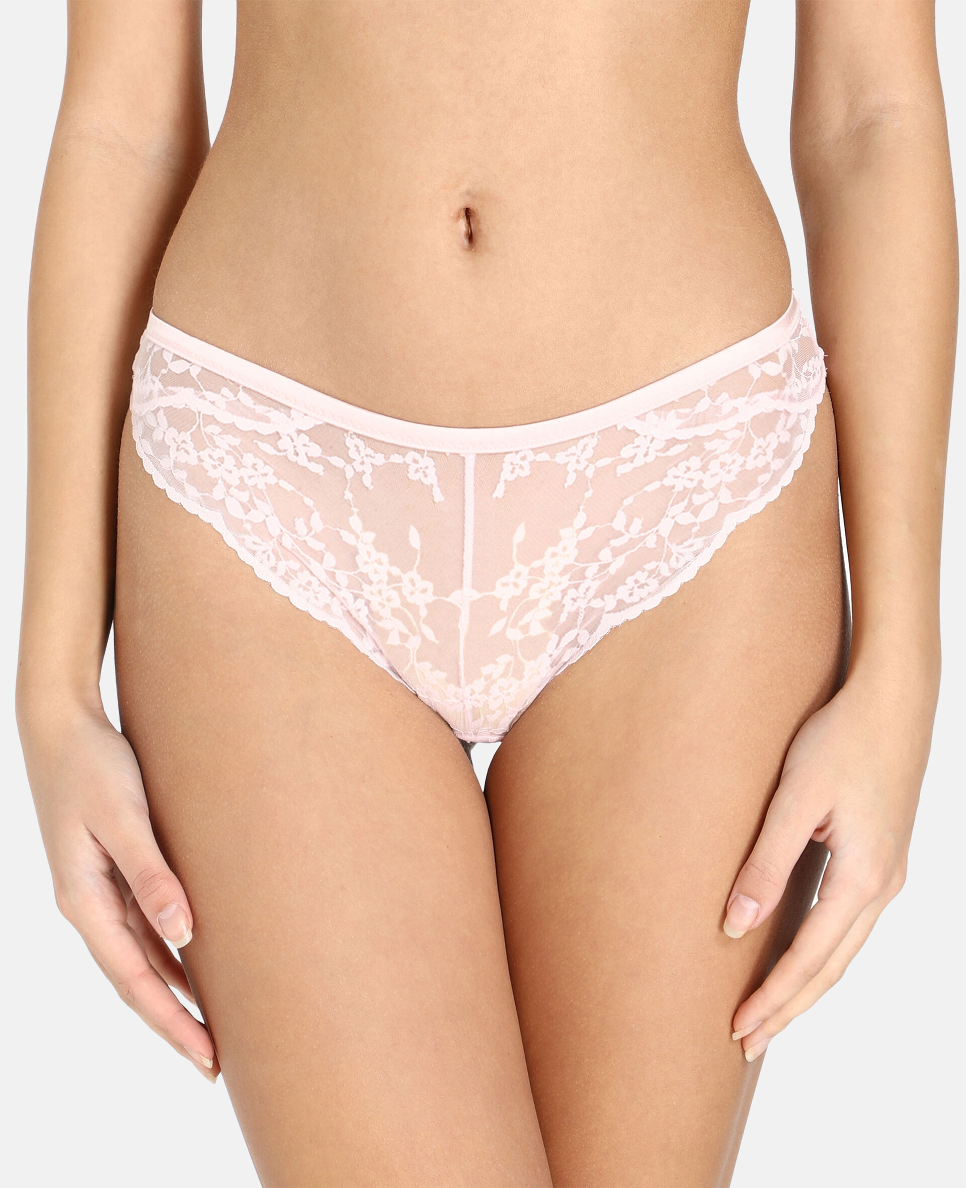 Clementine Glancing Briefs-Black-large image number 3