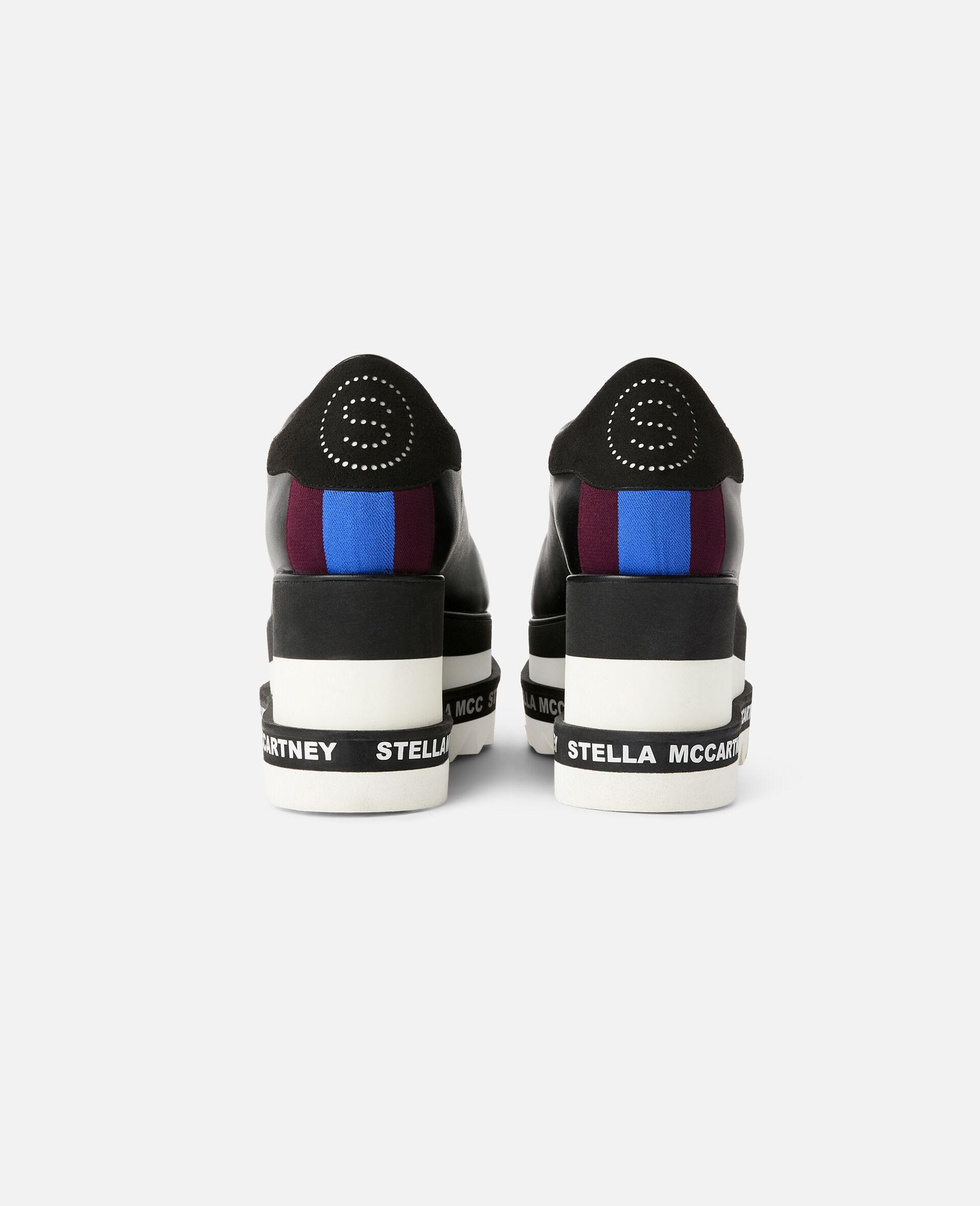 Sneakers Elyse-Schwarz-large image number 2