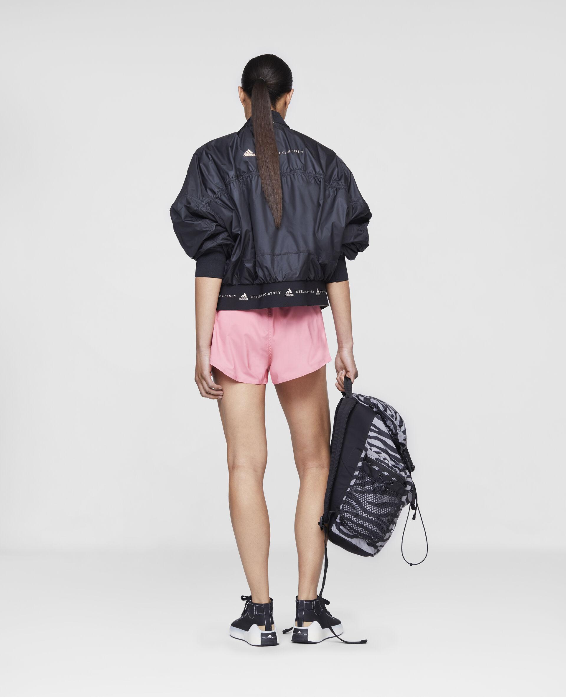 Shorts Training TruePace Rosa-Rosa-large image number 2