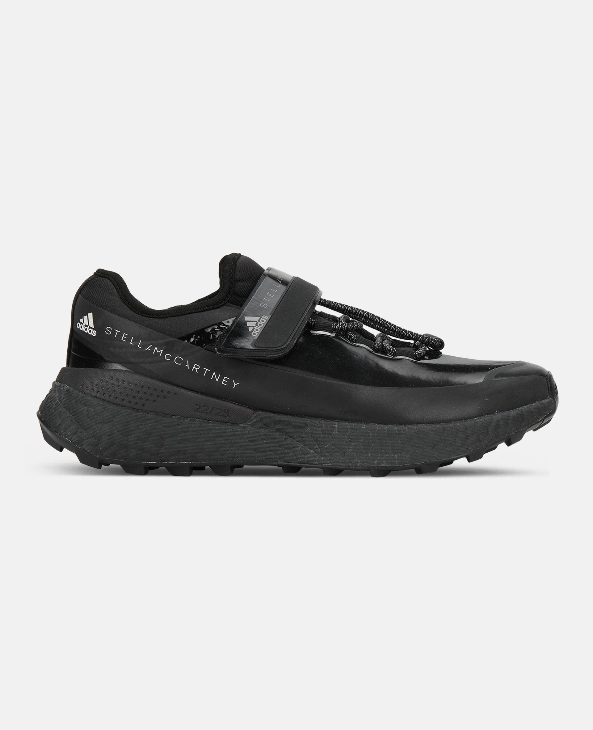 Chaussures de running Outdoor Boost rain.rdy noires -Noir-large image number 0
