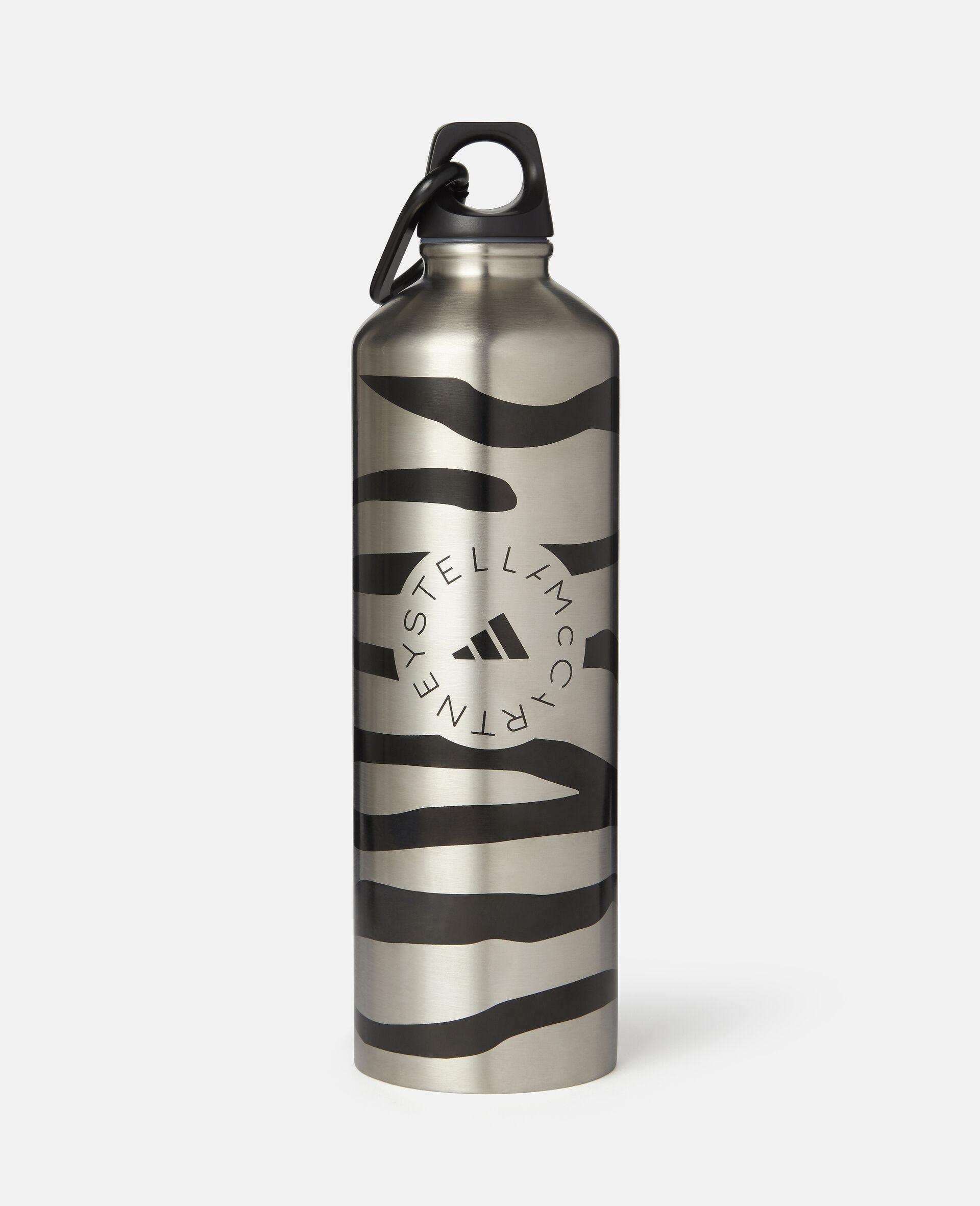 Wasserflasche-Bunt-large image number 2