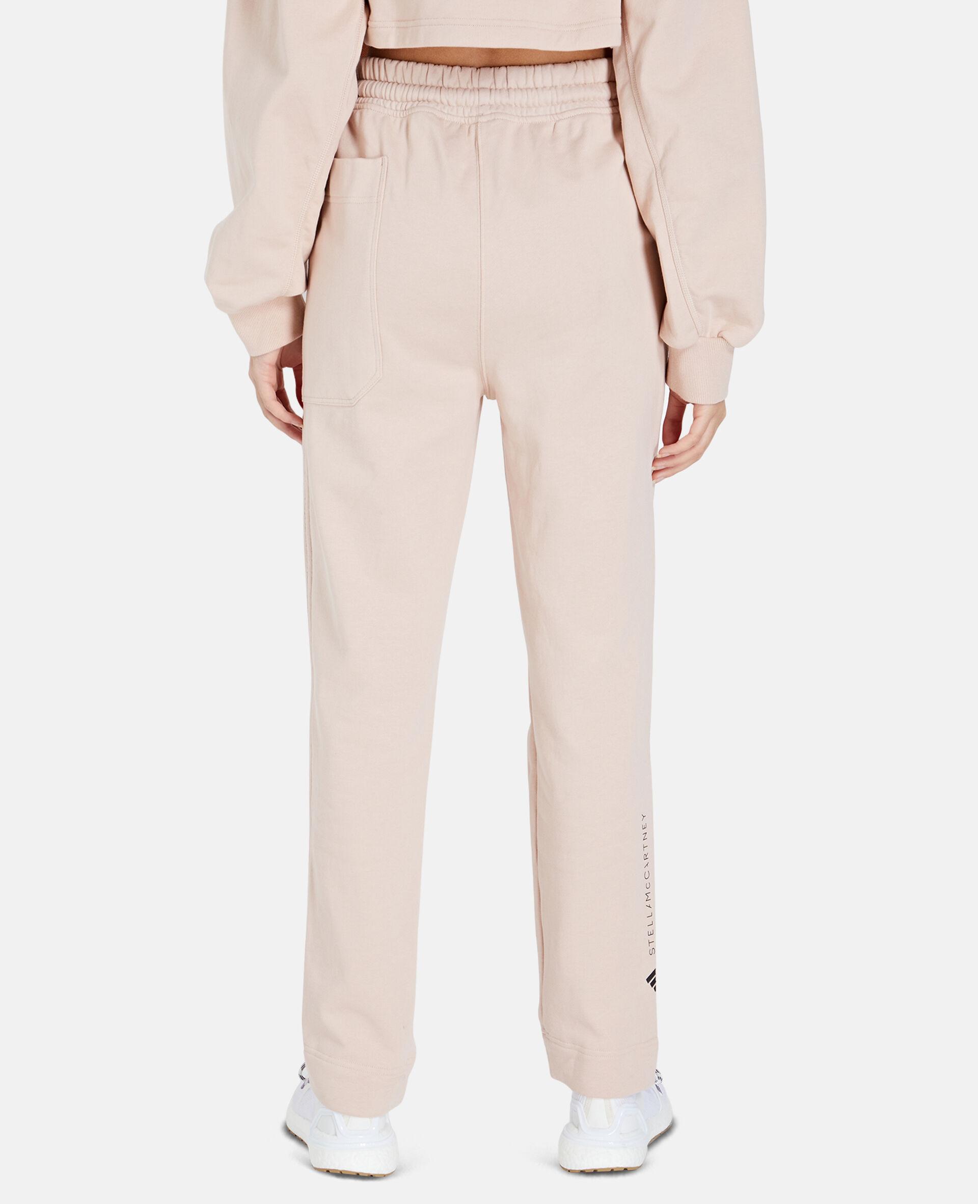 粉色 Training 卫裤 -粉色-large image number 2
