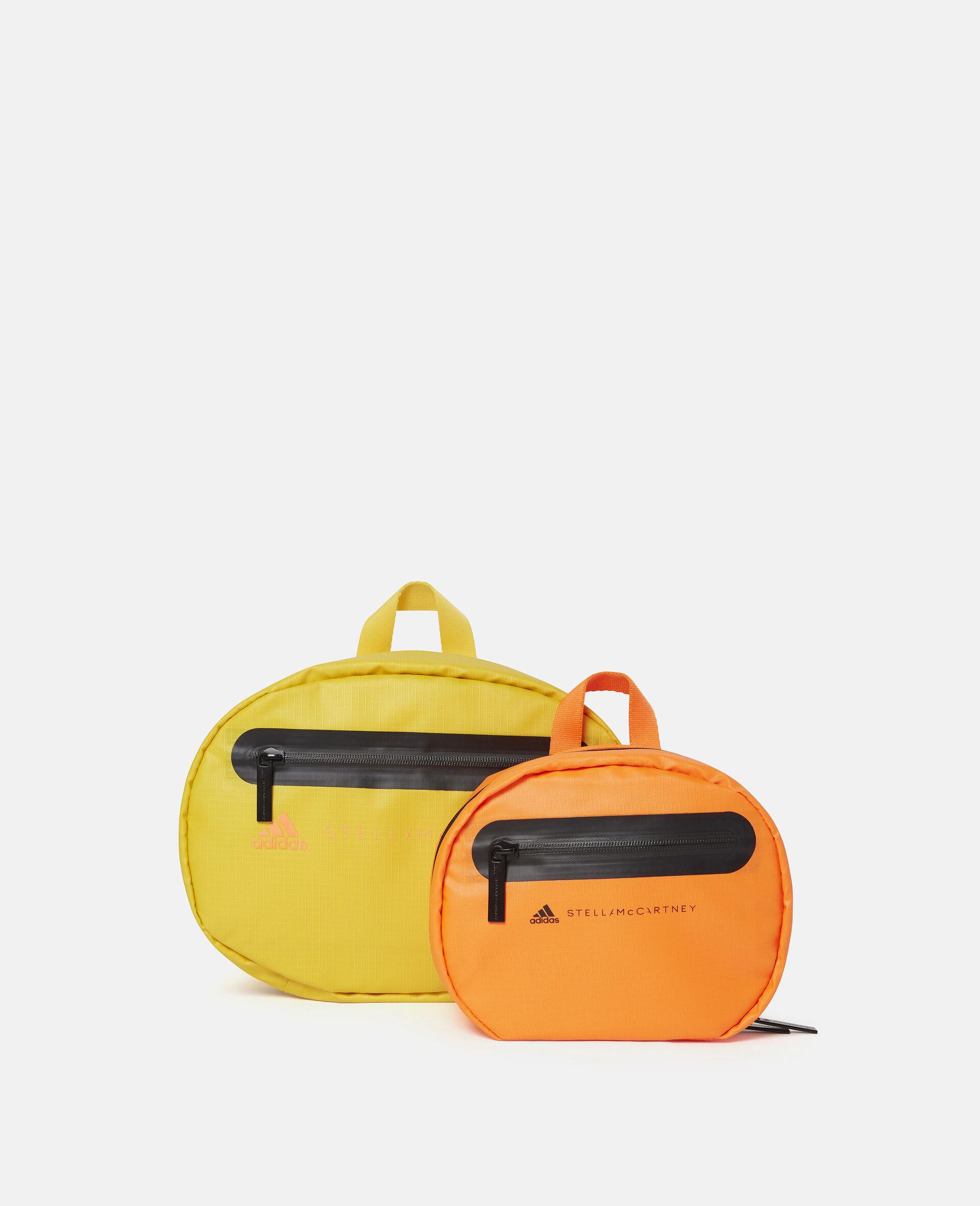 Training Bag Set-Multicolour-large image number 0