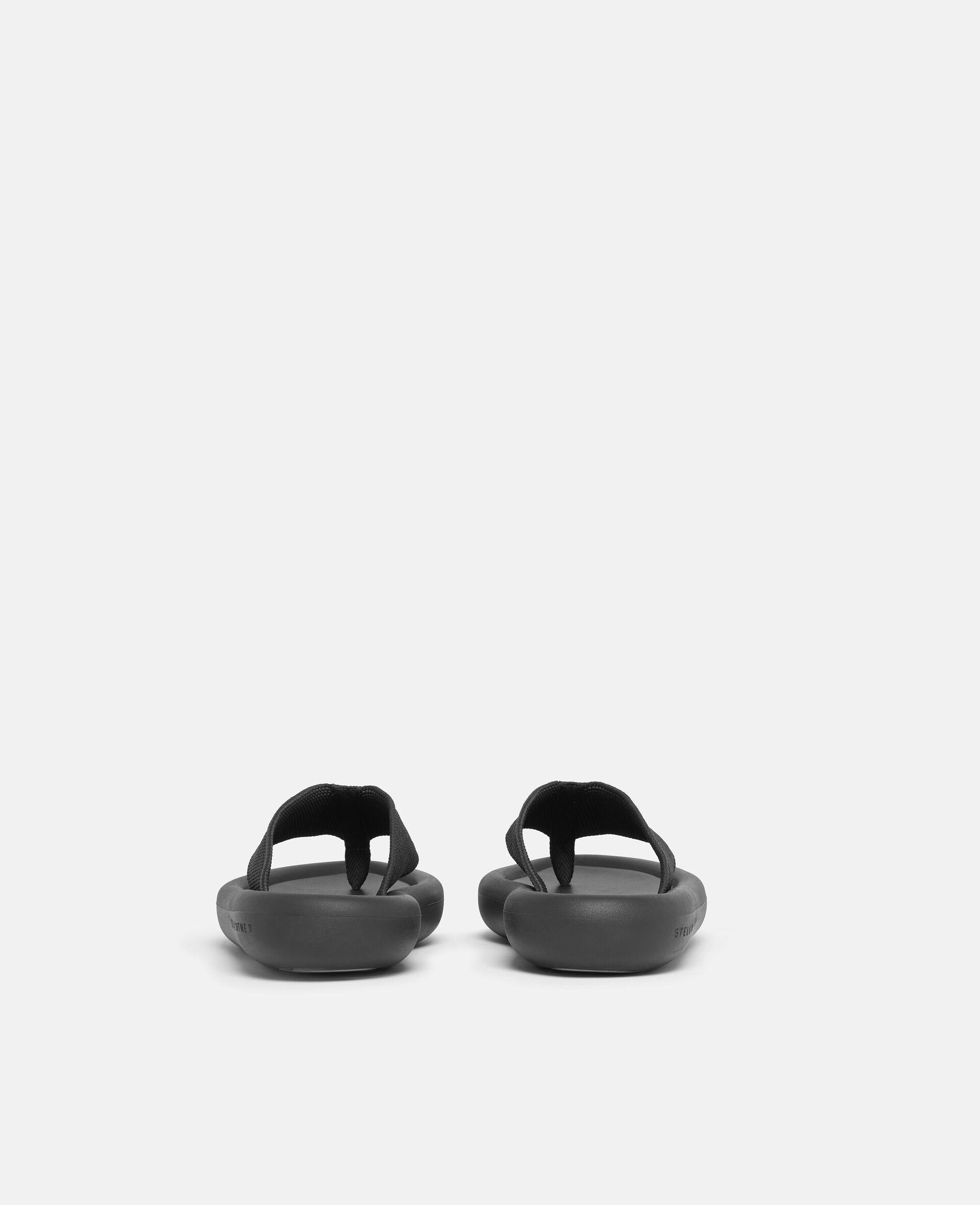 Air Slide -黑色-large image number 2