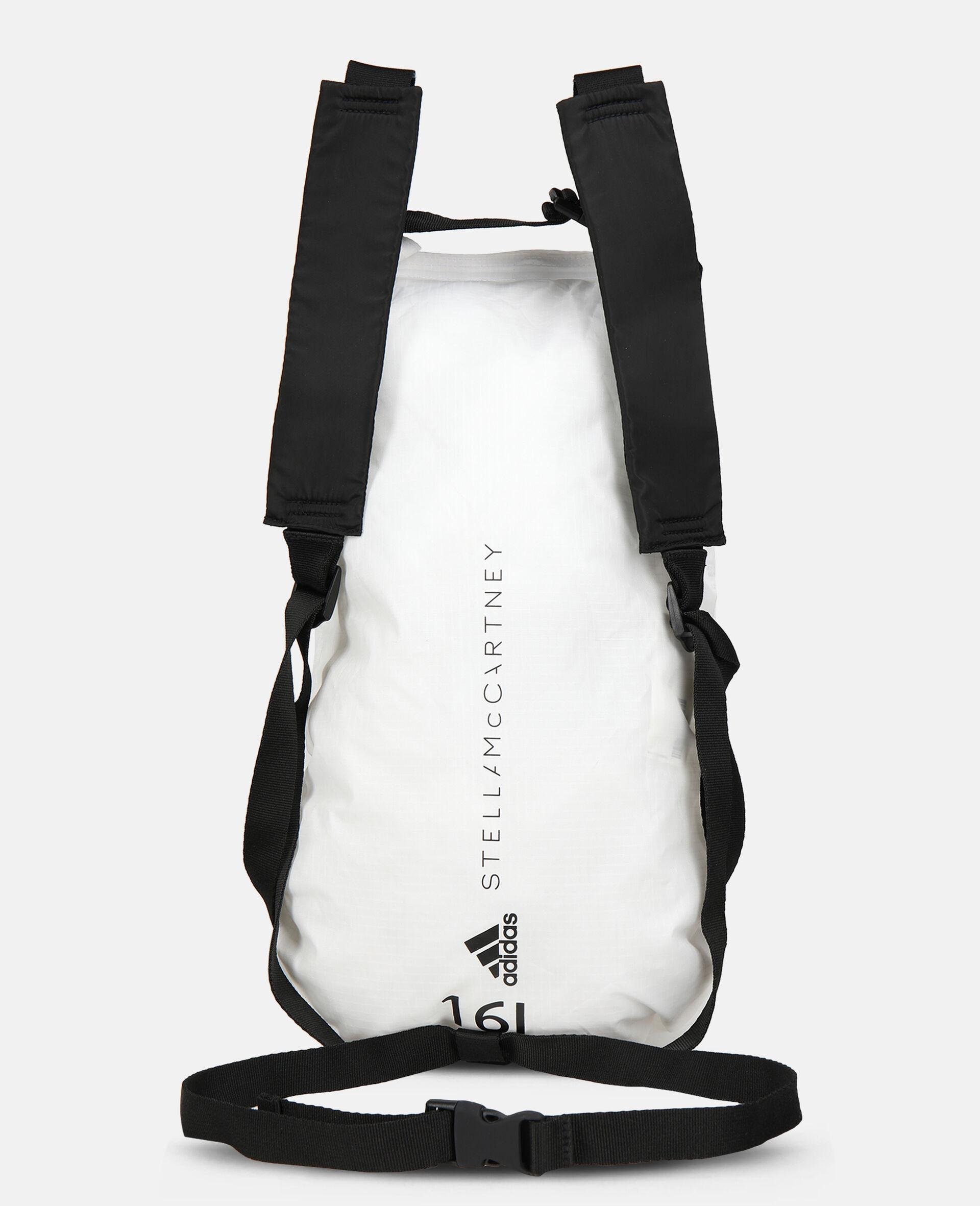 Water Bag -White-large image number 3