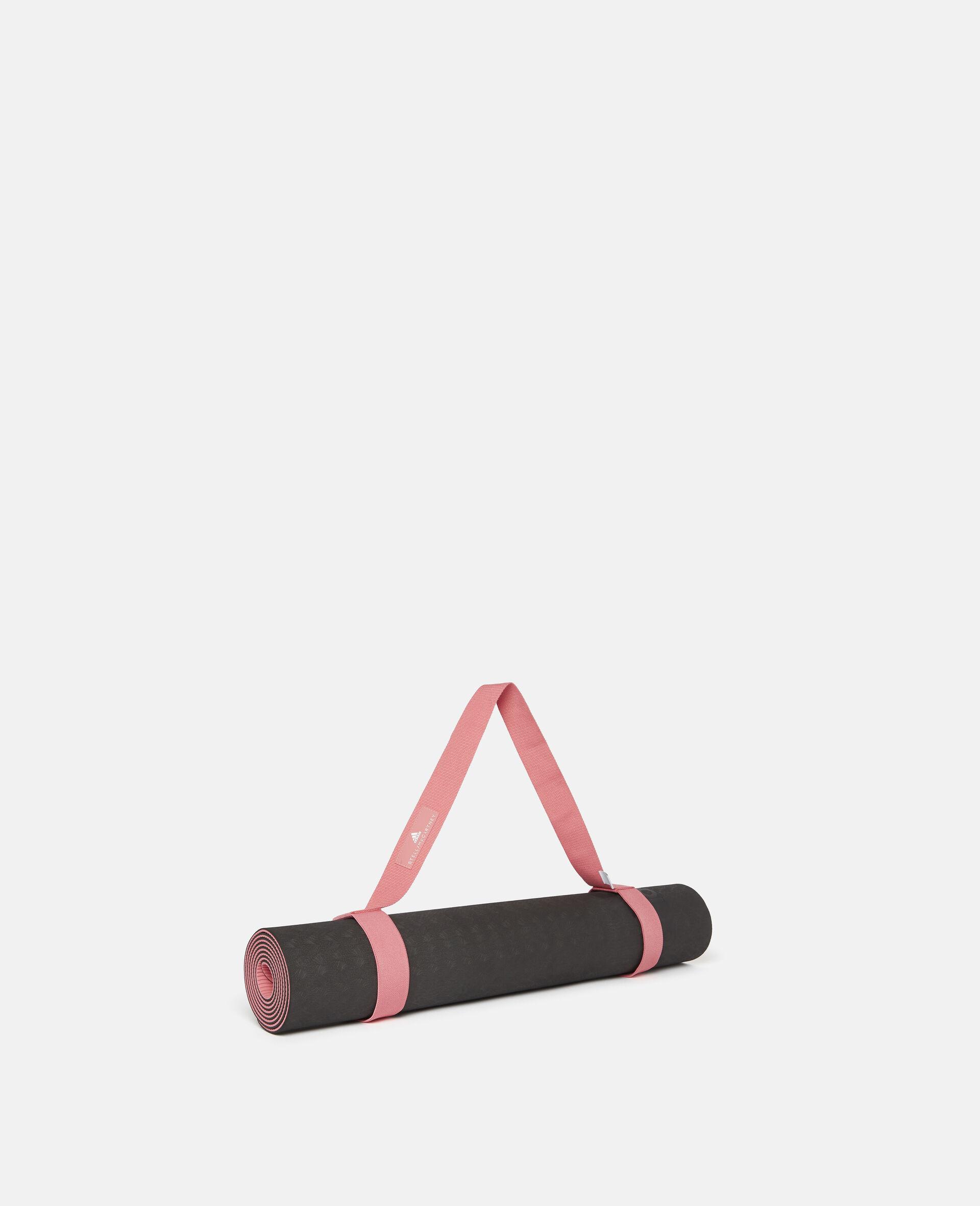 Yoga Mat-Multicolour-large image number 1