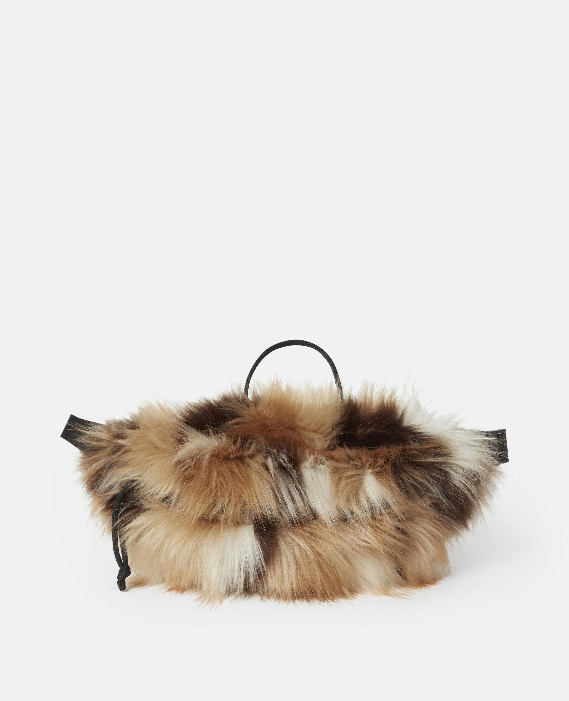 Fannee FFF Belt Bag -Multicoloured-large image number 0