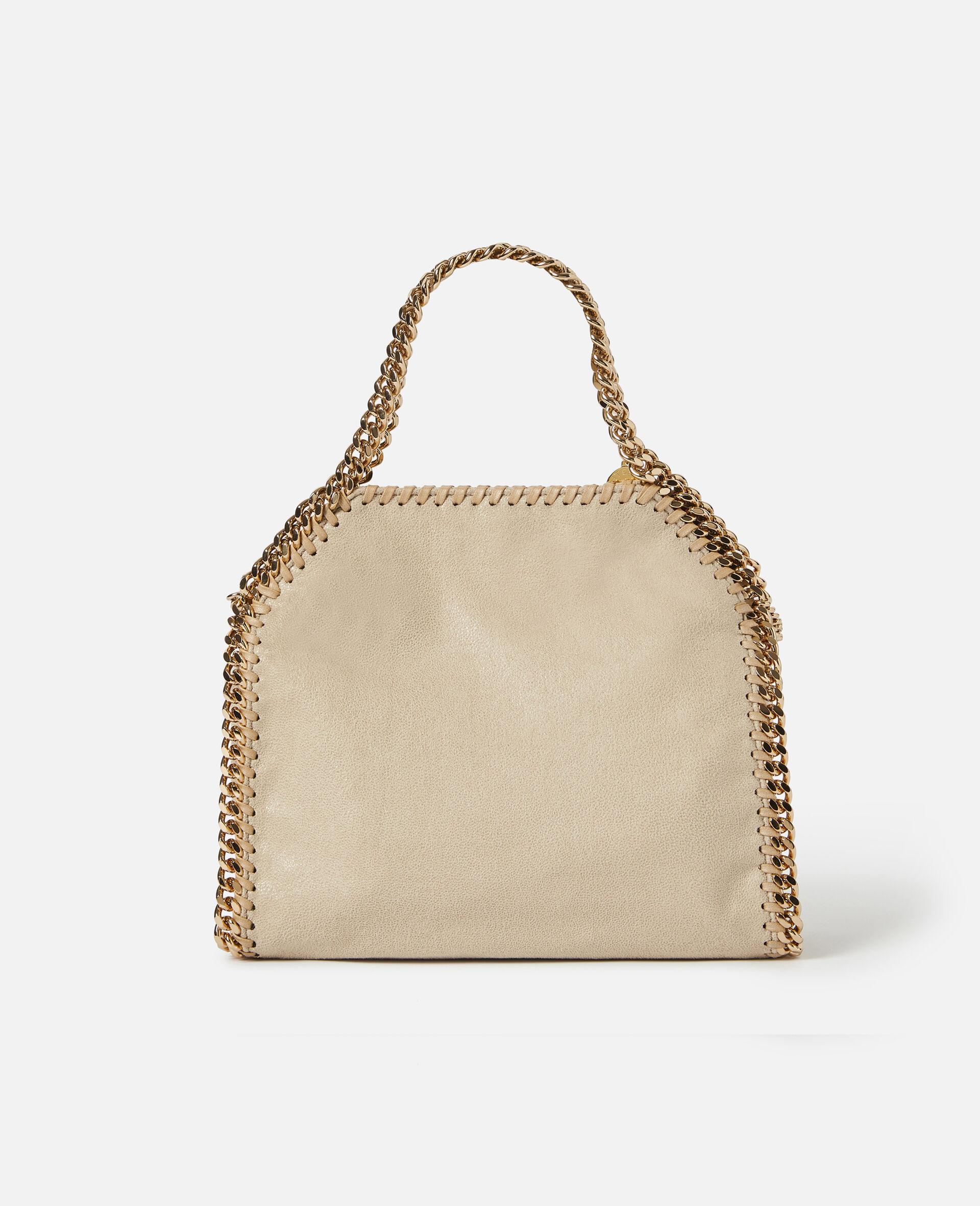 Falabella Mini Tote Bag-Schwarz-large image number 2
