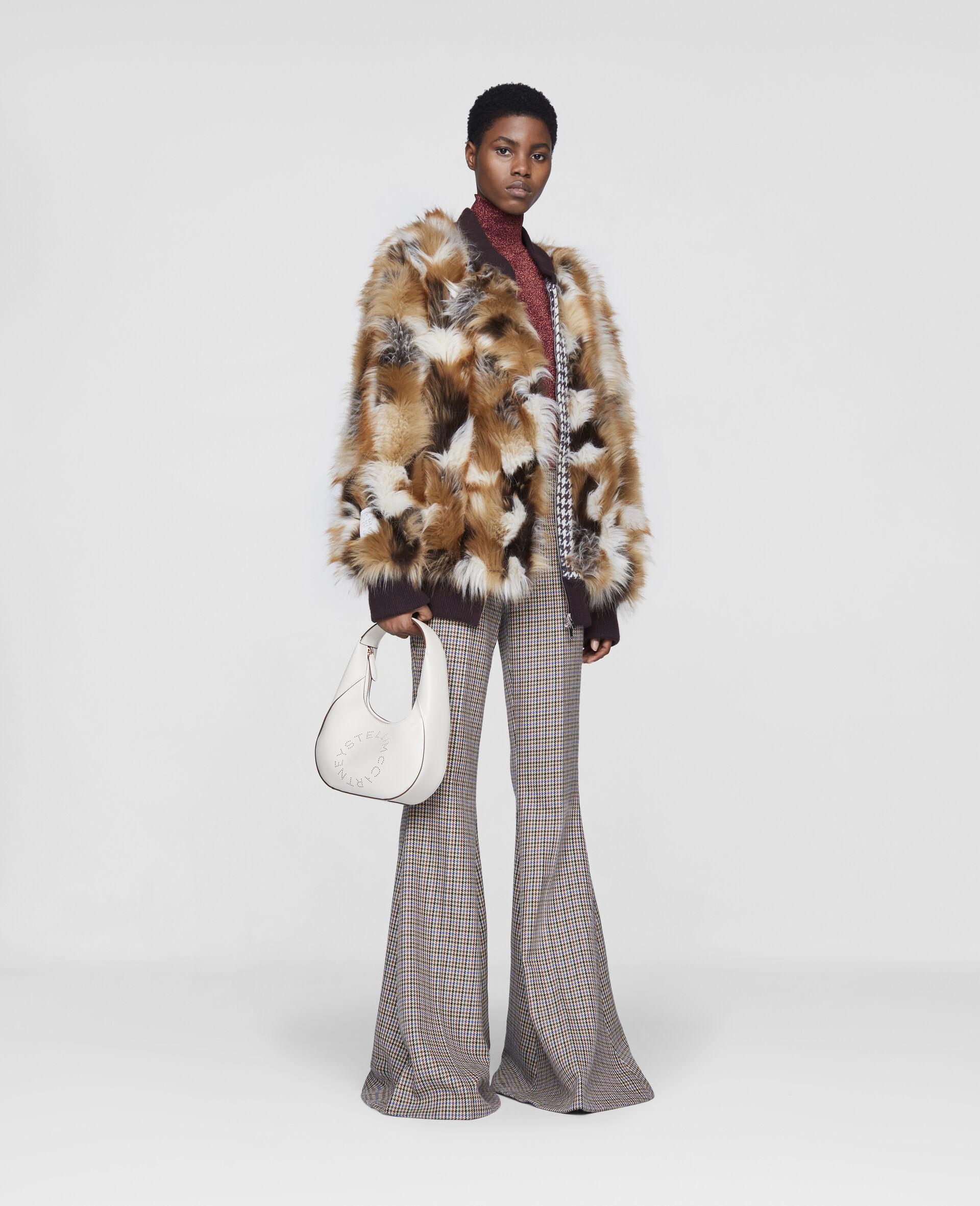 Vilma FFF Jacket -Multicolour-large image number 1