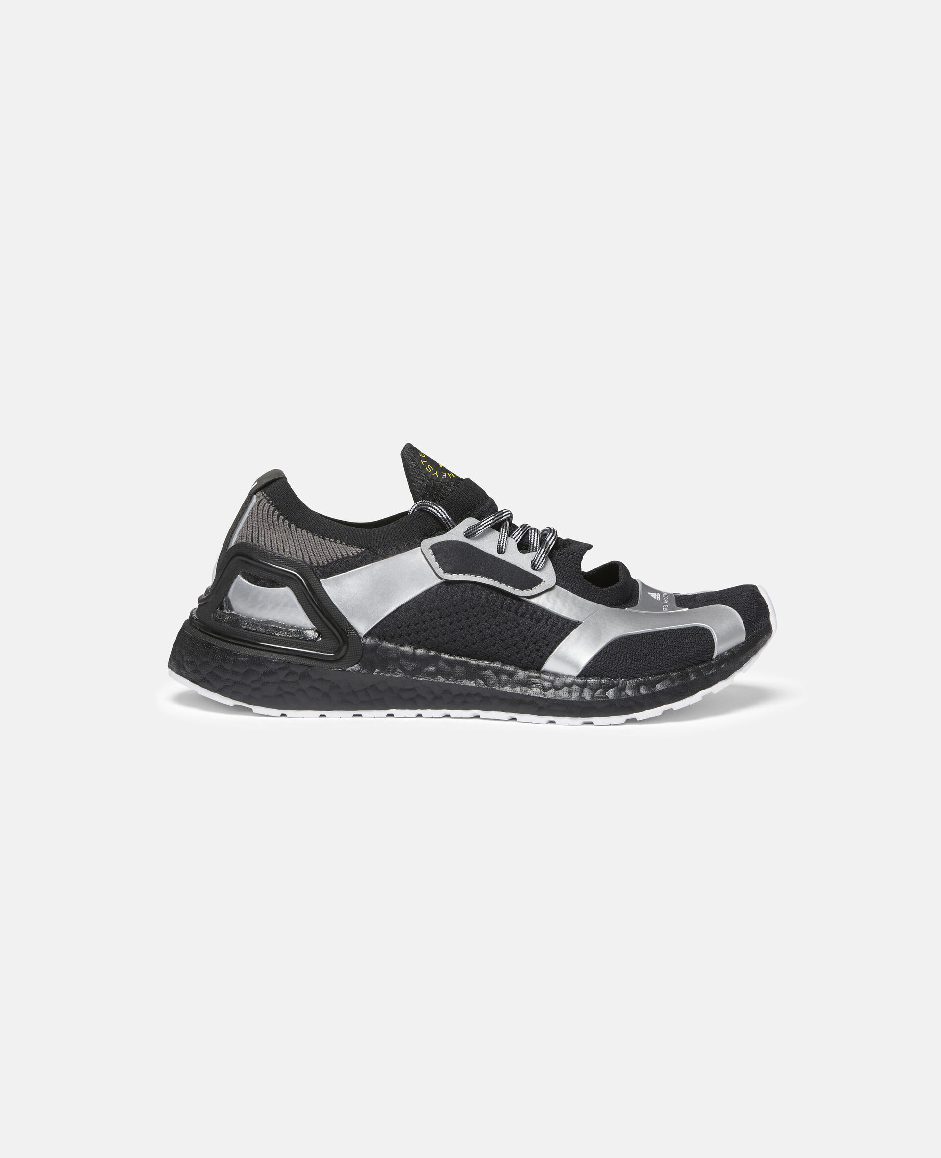 Ultraboost Running-Sneaker-Bunt-large image number 2