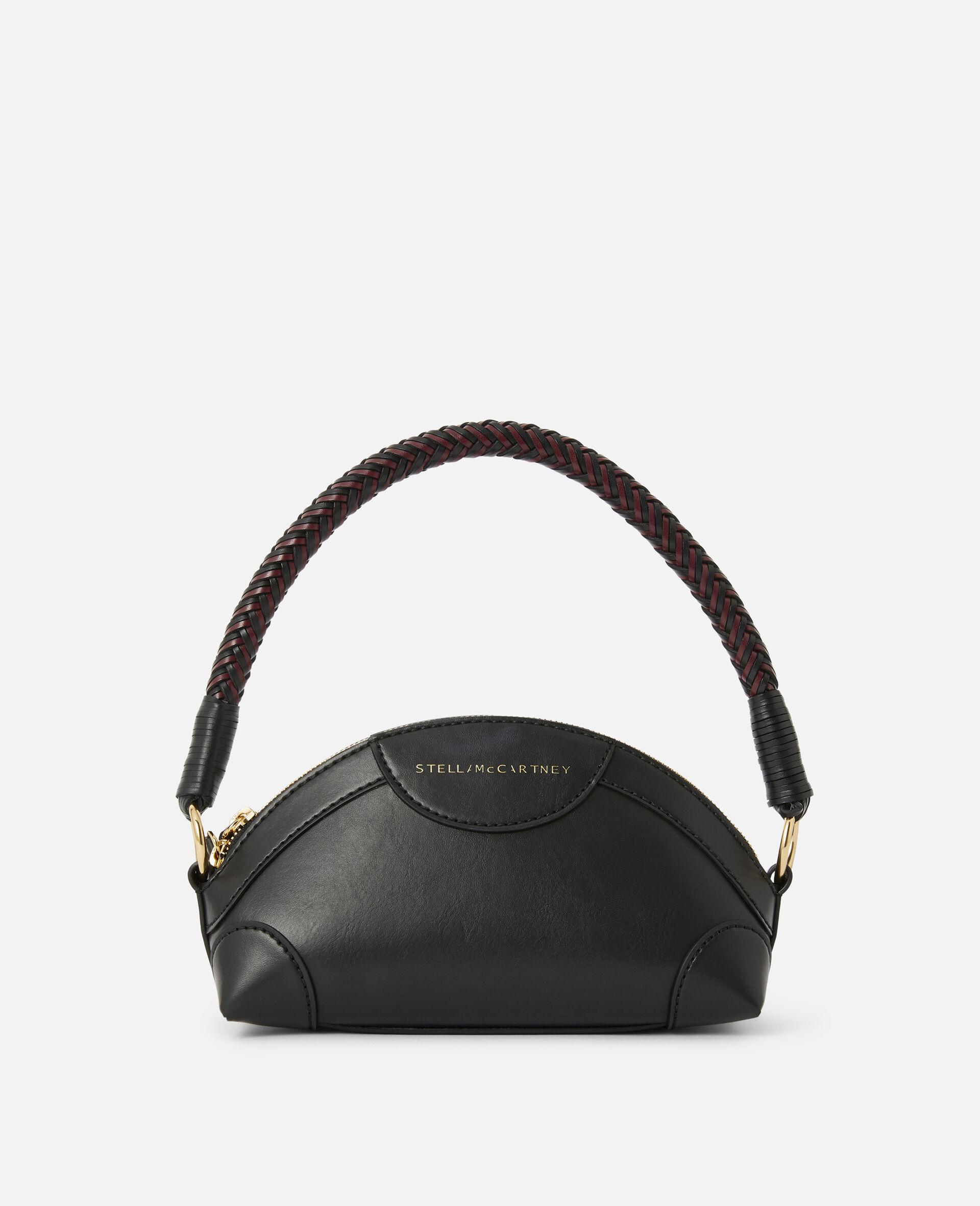 Doctor Bag Mini-Nero-large image number 0
