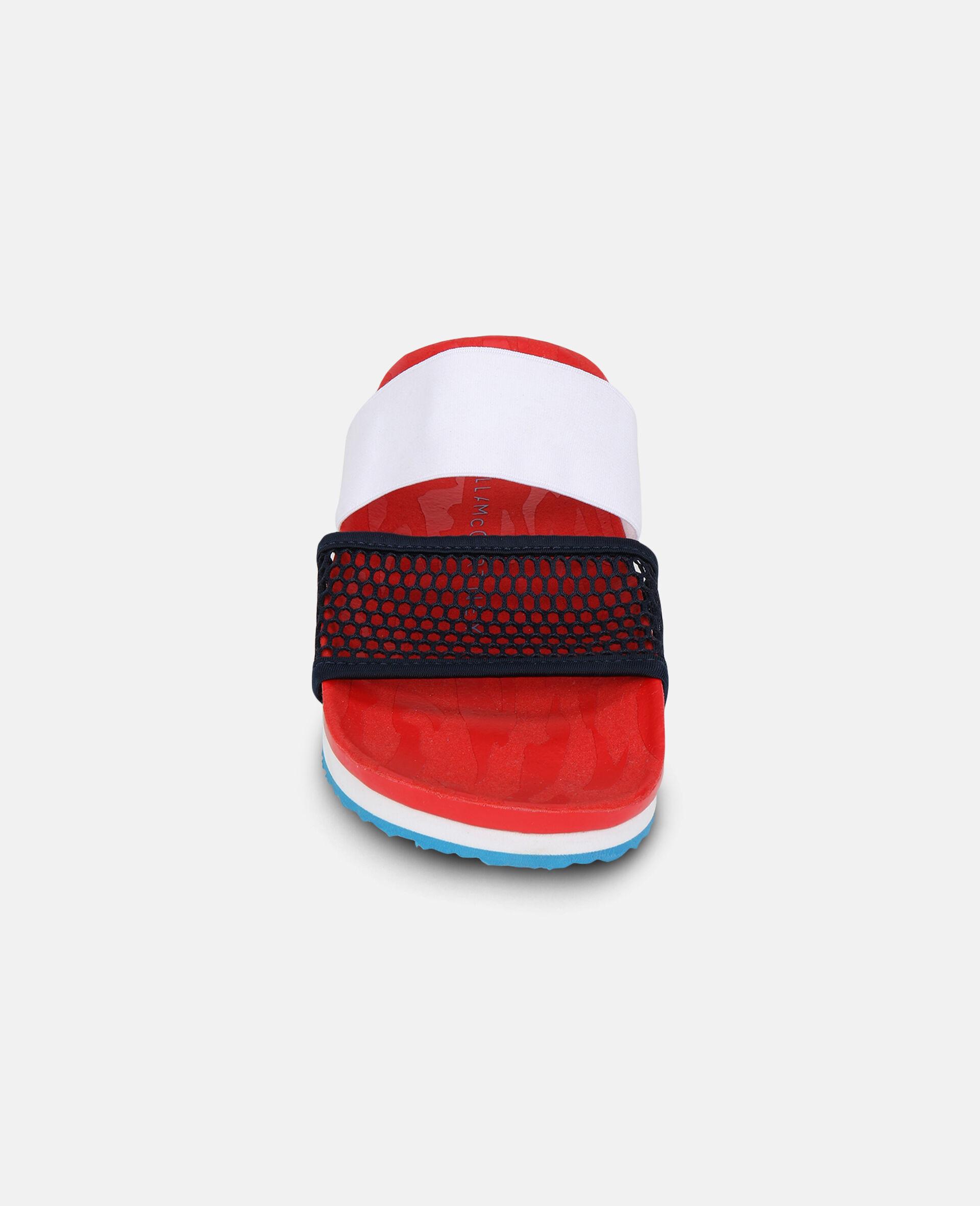 Red Slides-Red-large image number 2