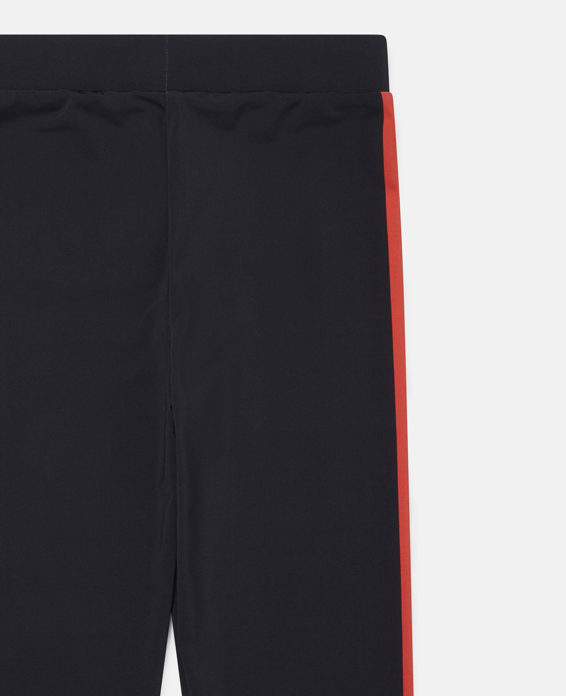 Stella Pencils Leggings -Black-large image number 2
