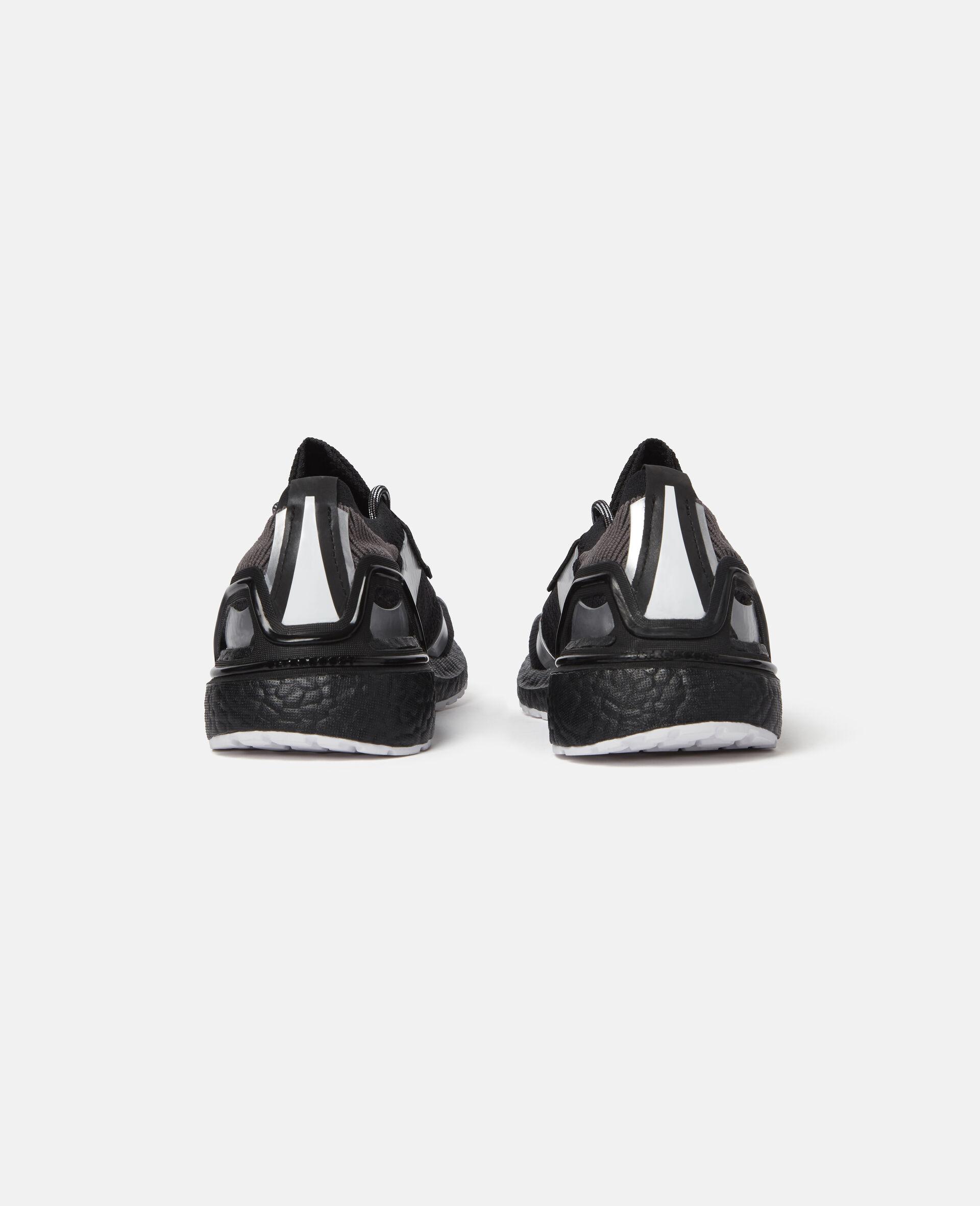 Ultraboost Running-Sneaker-Bunt-large image number 4