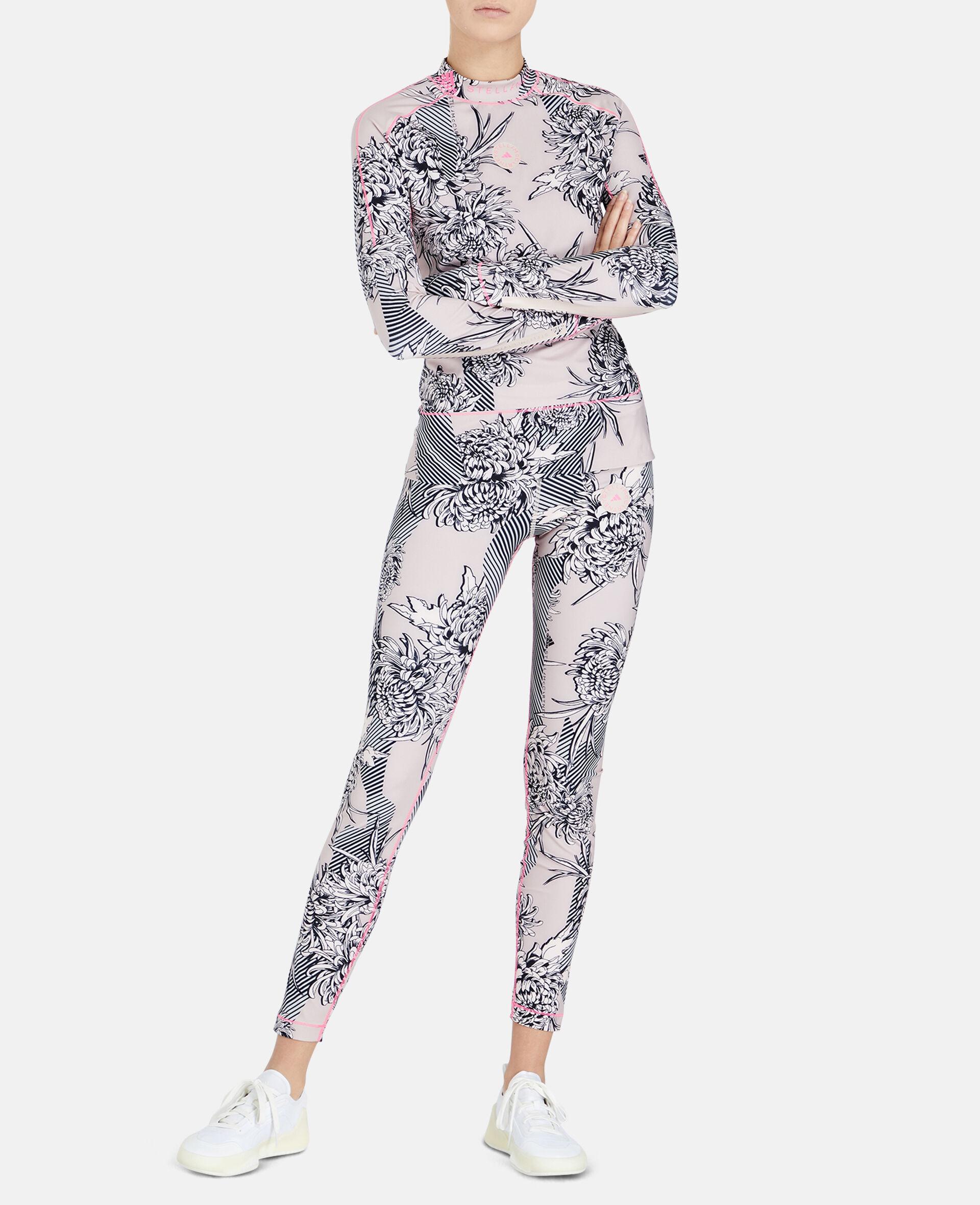 Pink TruePurpose Topwear-Pink-large image number 1